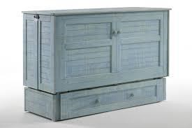 murphy cabinet