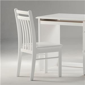 Night & Day Furniture Spice Chair