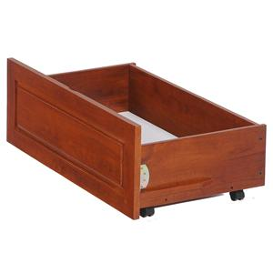 Night & Day Furniture Spice 2 Pack Bed Drawers