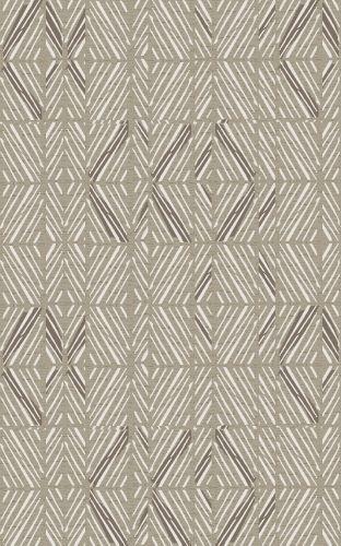 'Akahi 5' X 7' Rug by Noho Home at HomeWorld Furniture