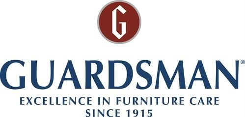 Guardsman Plus 5 Year Warranty Sectional by Guardsman Products at A1 Furniture & Mattress