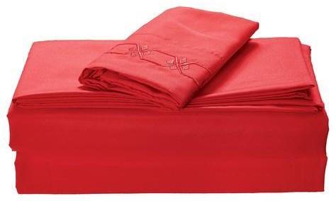 Kanma Bed Sheet Set  at Wilcox Furniture
