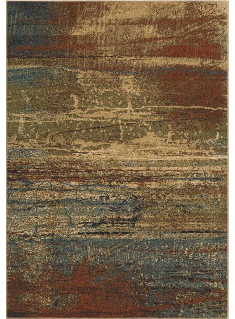 Orian Area Rugs  at Wilcox Furniture