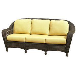 NorthCape International Charleston Sofa
