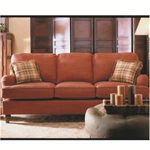 Sofas In Mobile Daphne Alabama Lagniappe Home Store