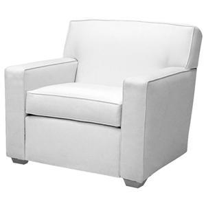 Norwalk Wesley  Chair