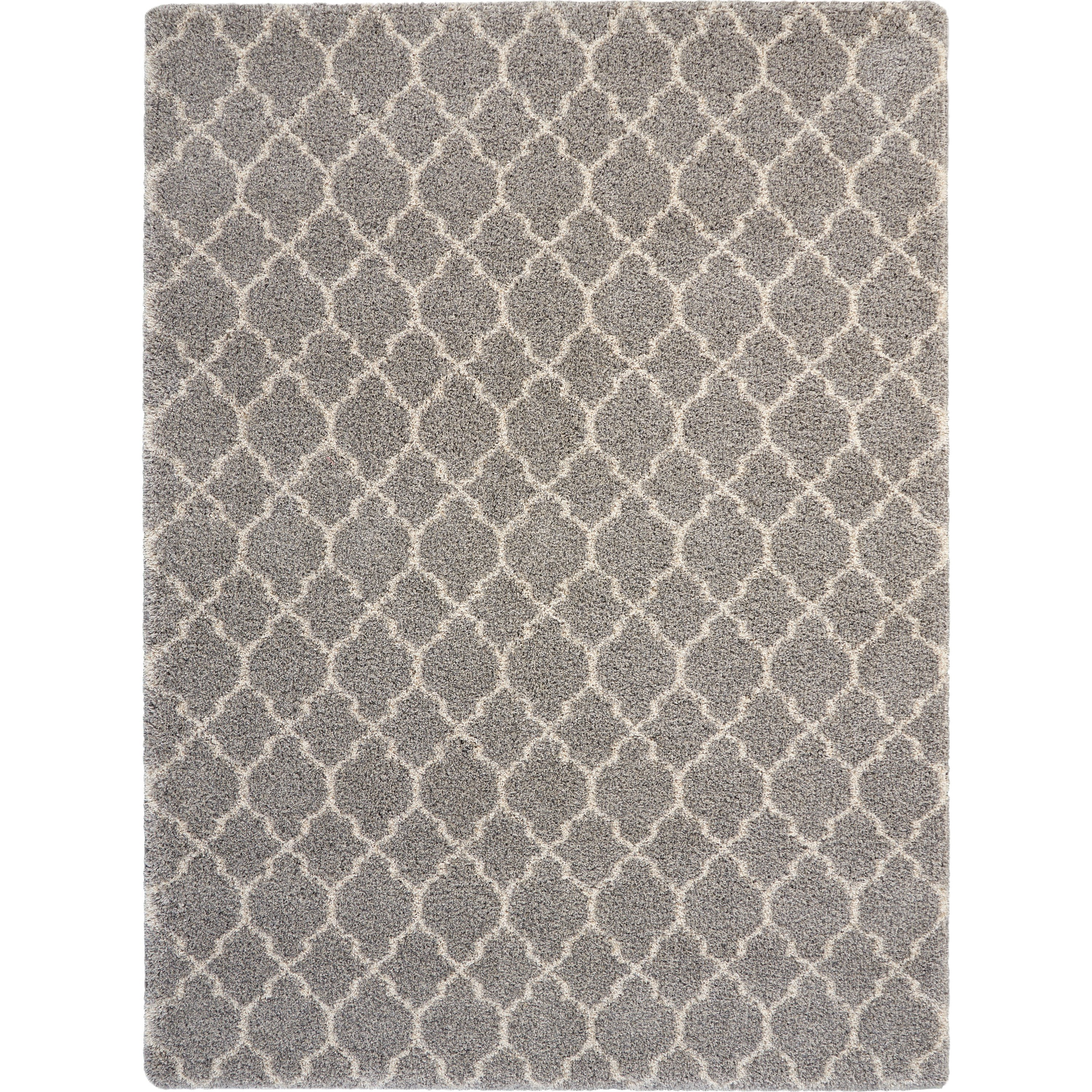 Amore Amore AMOR2 Beige 8'x11'   Rug by Nourison at Home Collections Furniture