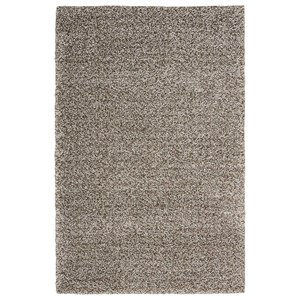 5' x 7' Stone Rectangle Rug