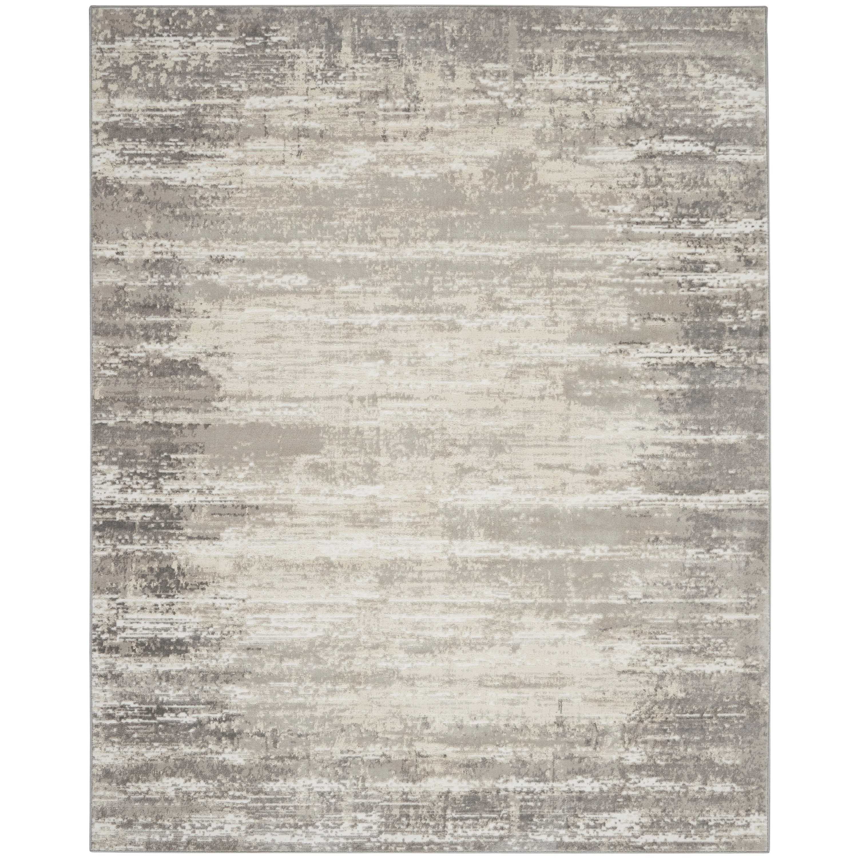 Cyrus 2020 8' x 10' Rug by Nourison at Sprintz Furniture