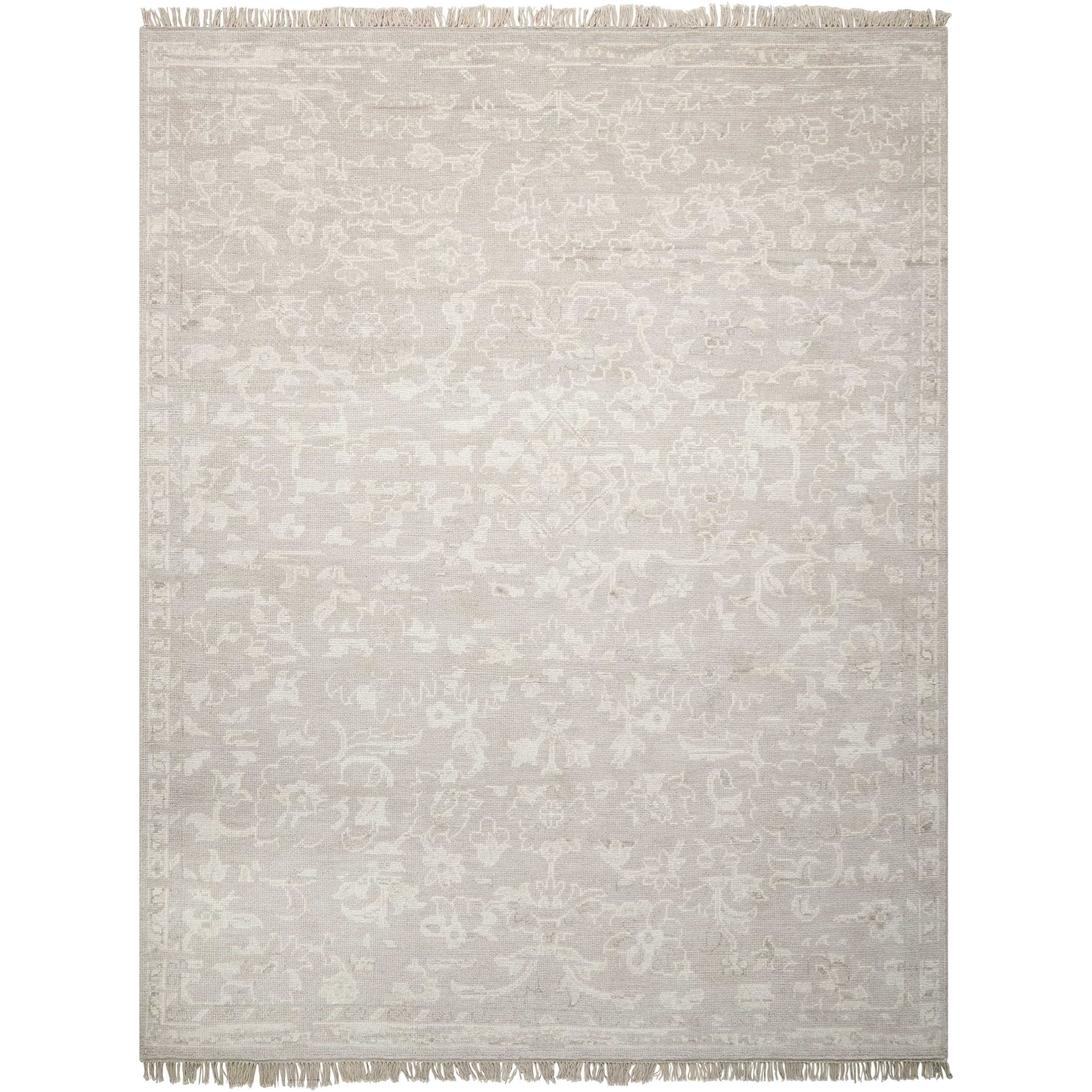 "Elan 9'9""X13'9""  Rug by Nourison at Home Collections Furniture"