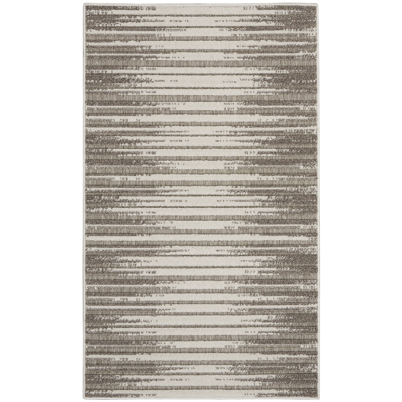 Key Largo 2020 2' x 4' Rug by Nourison at Sprintz Furniture
