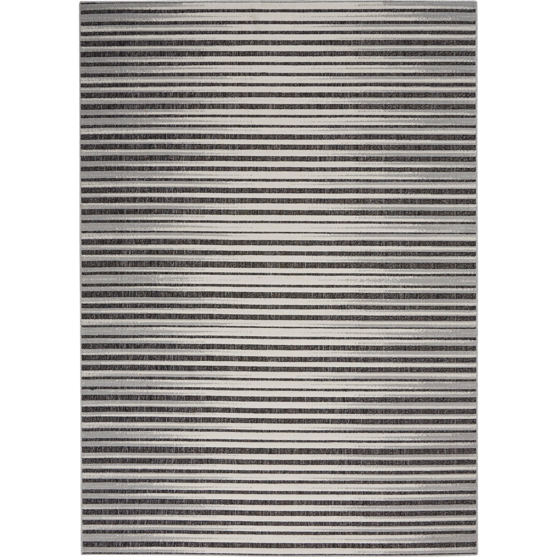Key Largo 2020 5' x 7' Rug by Nourison at Sprintz Furniture