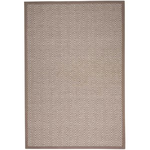 8' X 10' Flannel Rug