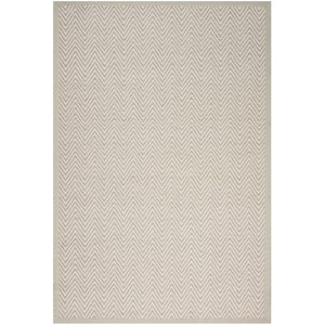 8' X 10' Stone Rectangle Rug