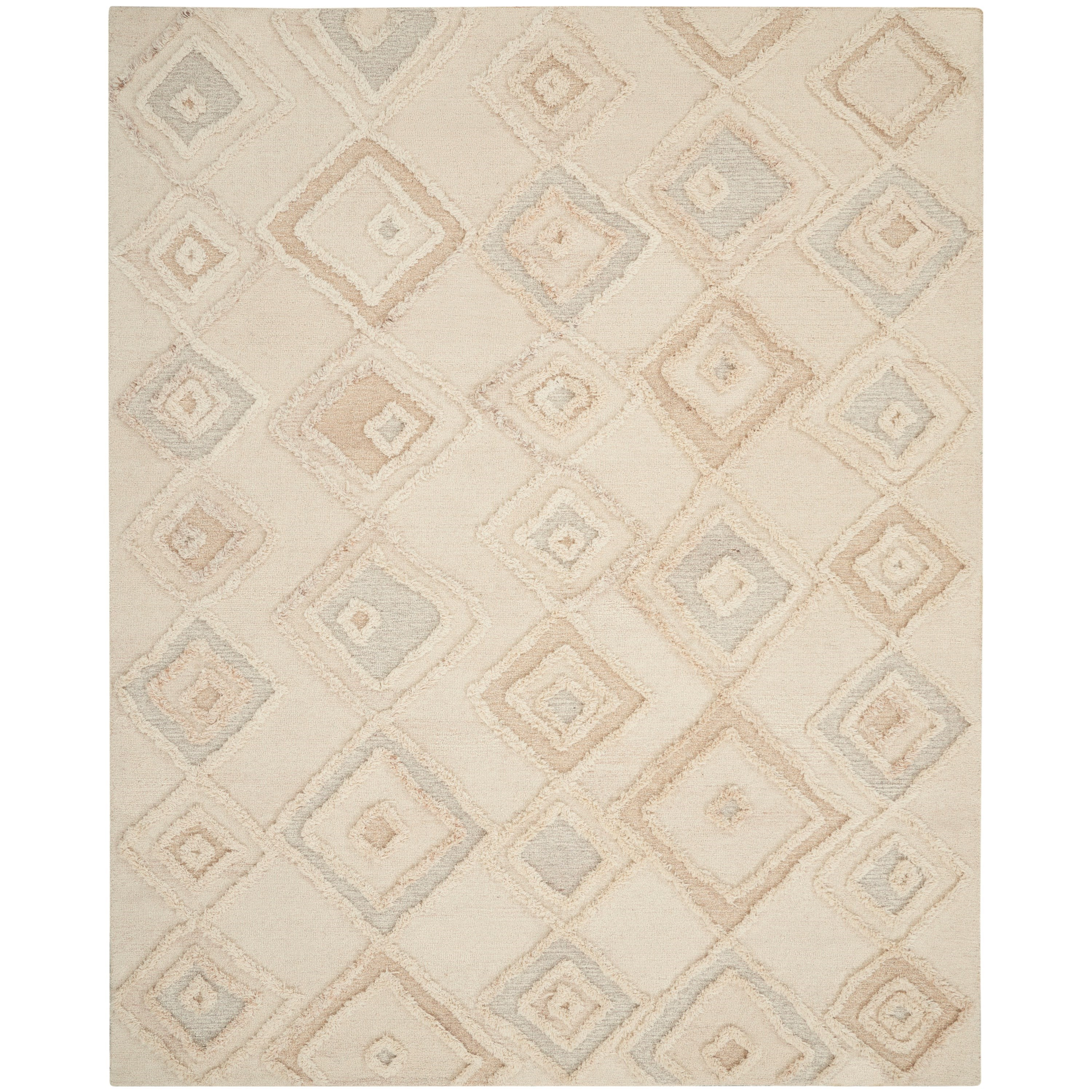 Moroccan Court 2020 8' x 10' Rug by Nourison at Sprintz Furniture