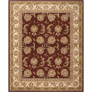 2000 2022 Lacquer 8'x10'  Area Rug