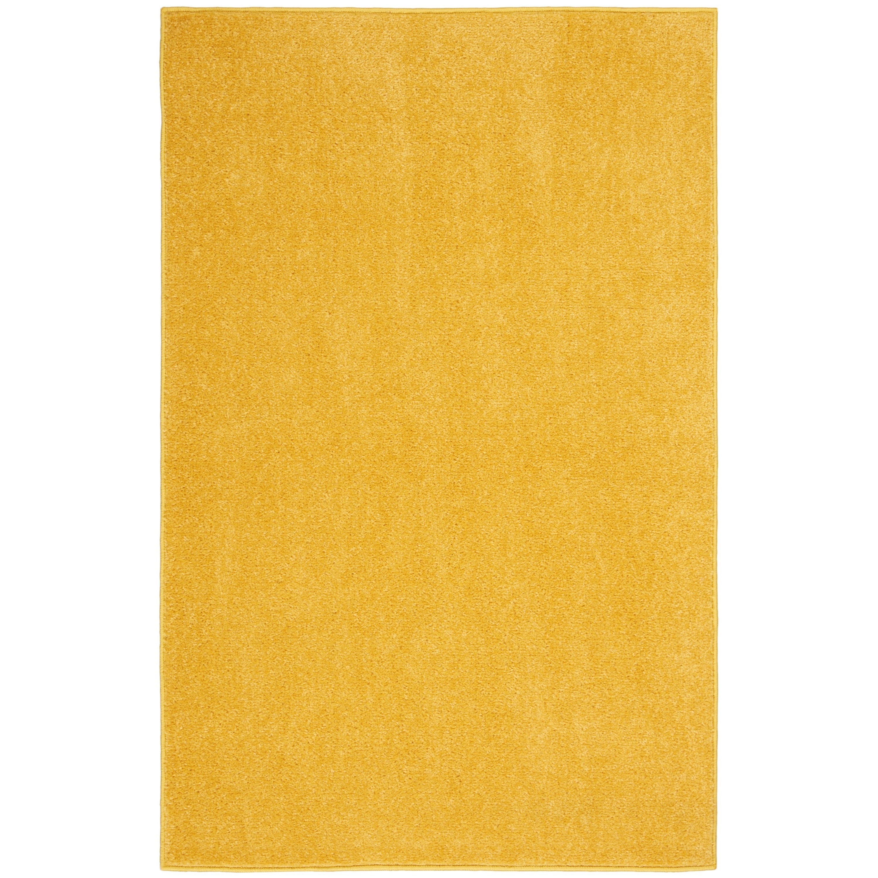 Nourison Essentials 2020 2' x 4' Rug by Nourison at Home Collections Furniture