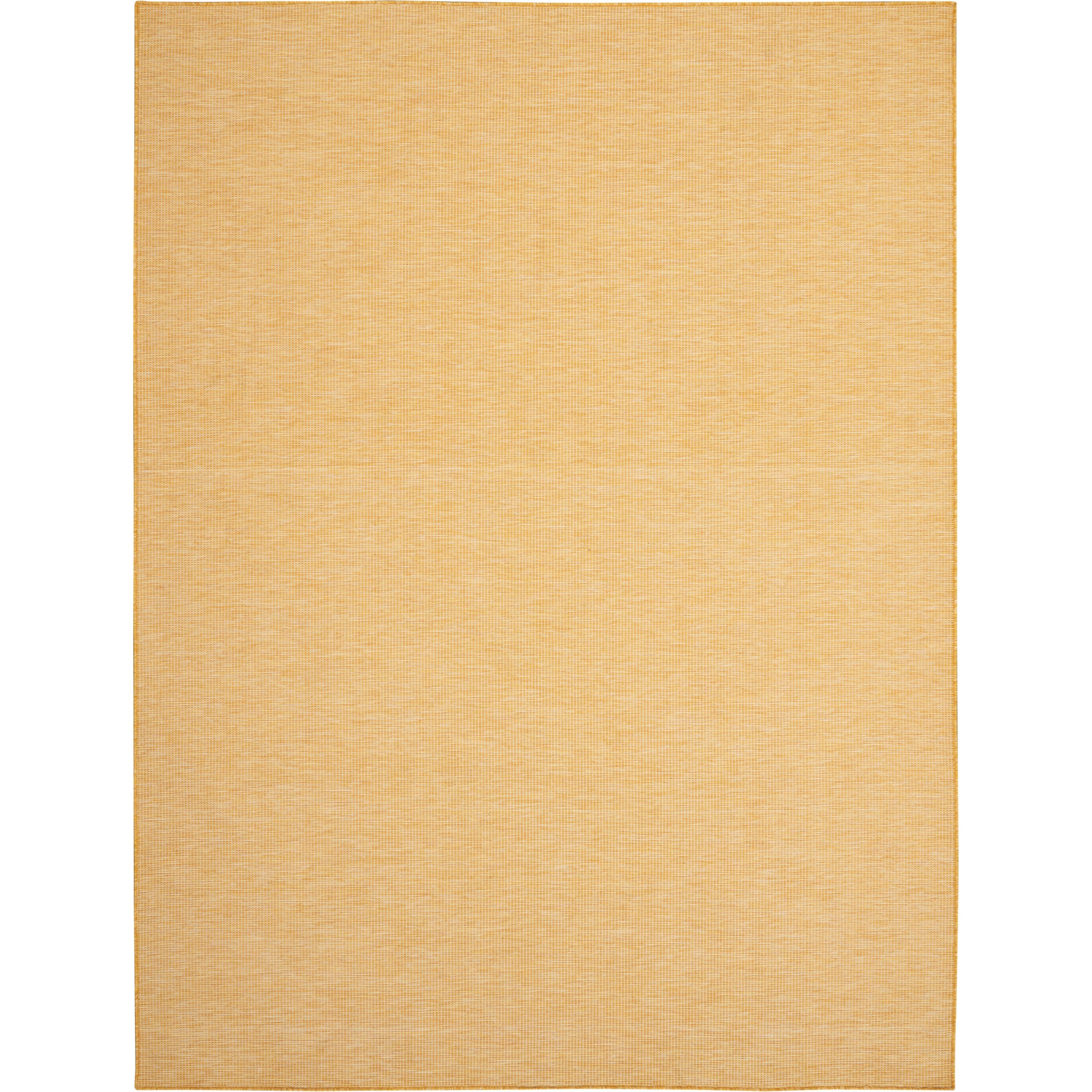 Positano 2020 8' x 10' Rug by Nourison at Home Collections Furniture