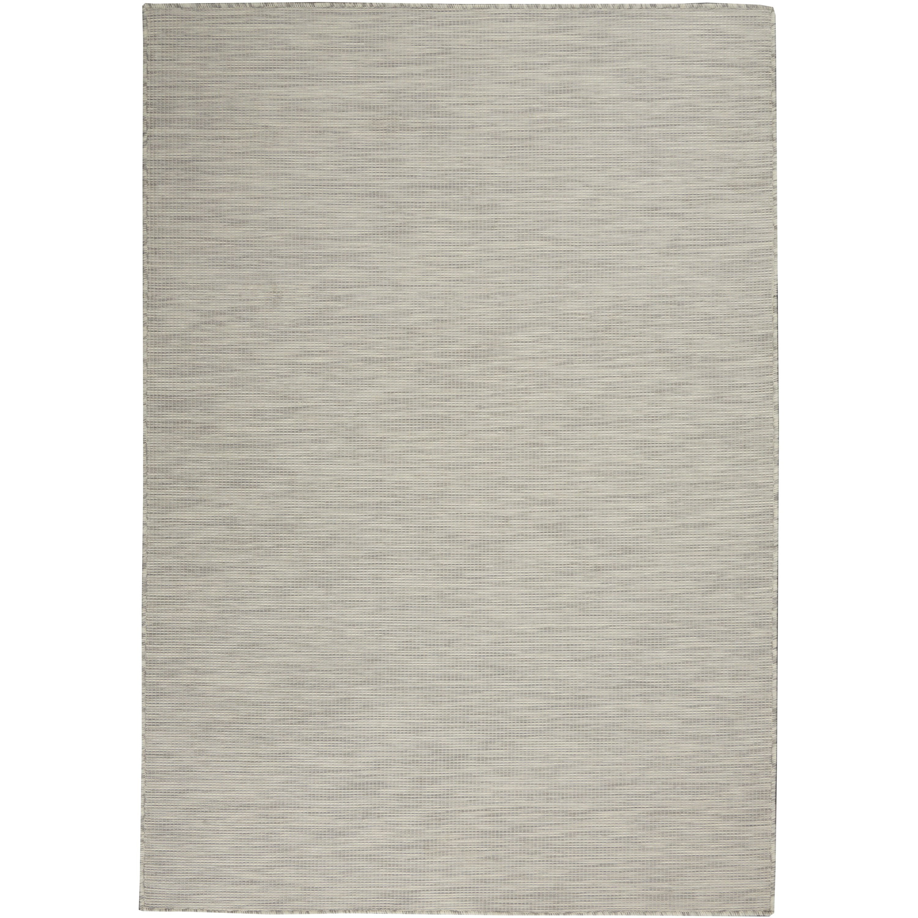 Positano 2020 5' x 7' Rug by Nourison at Adcock Furniture