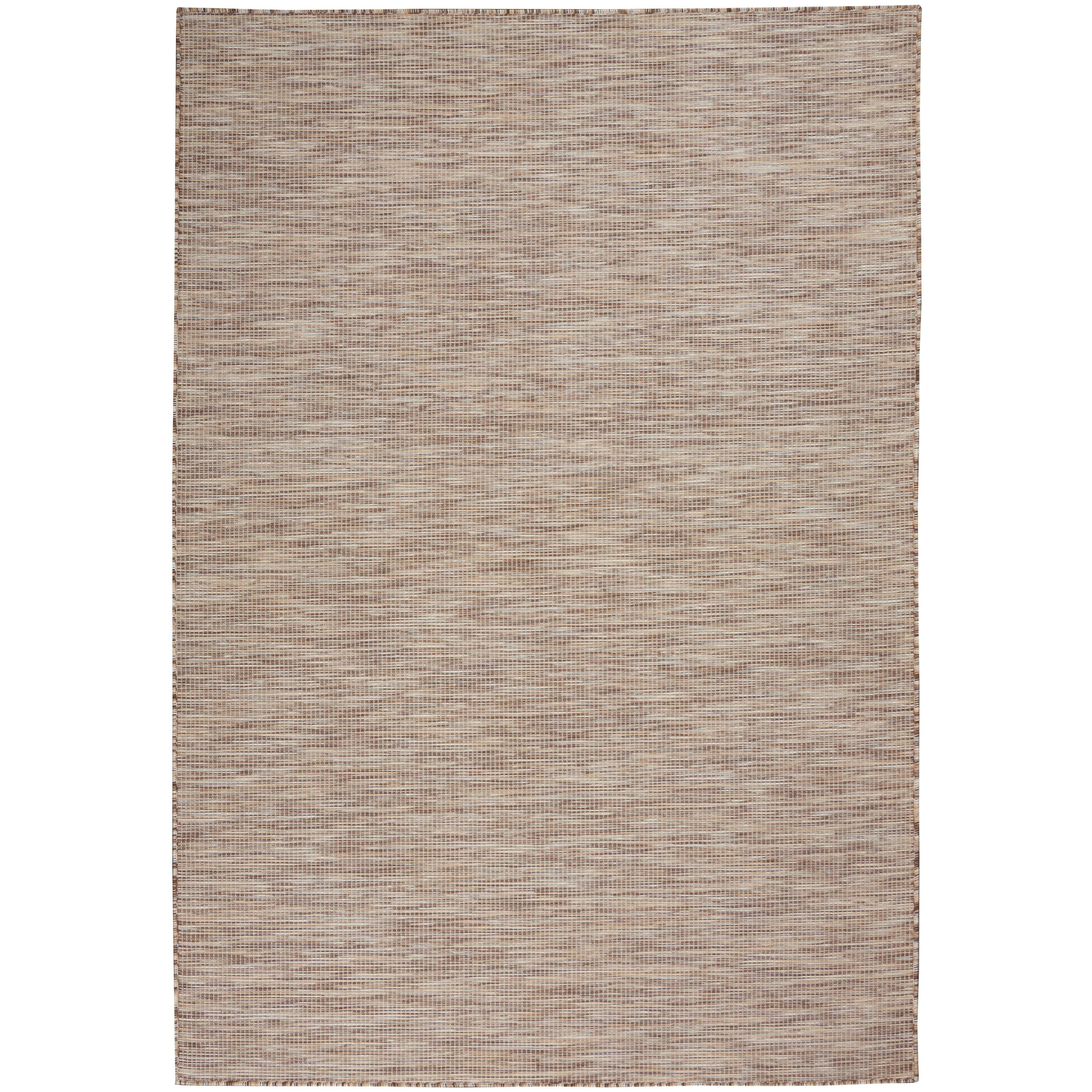 Positano 2020 5' x 7' Rug by Nourison at Home Collections Furniture