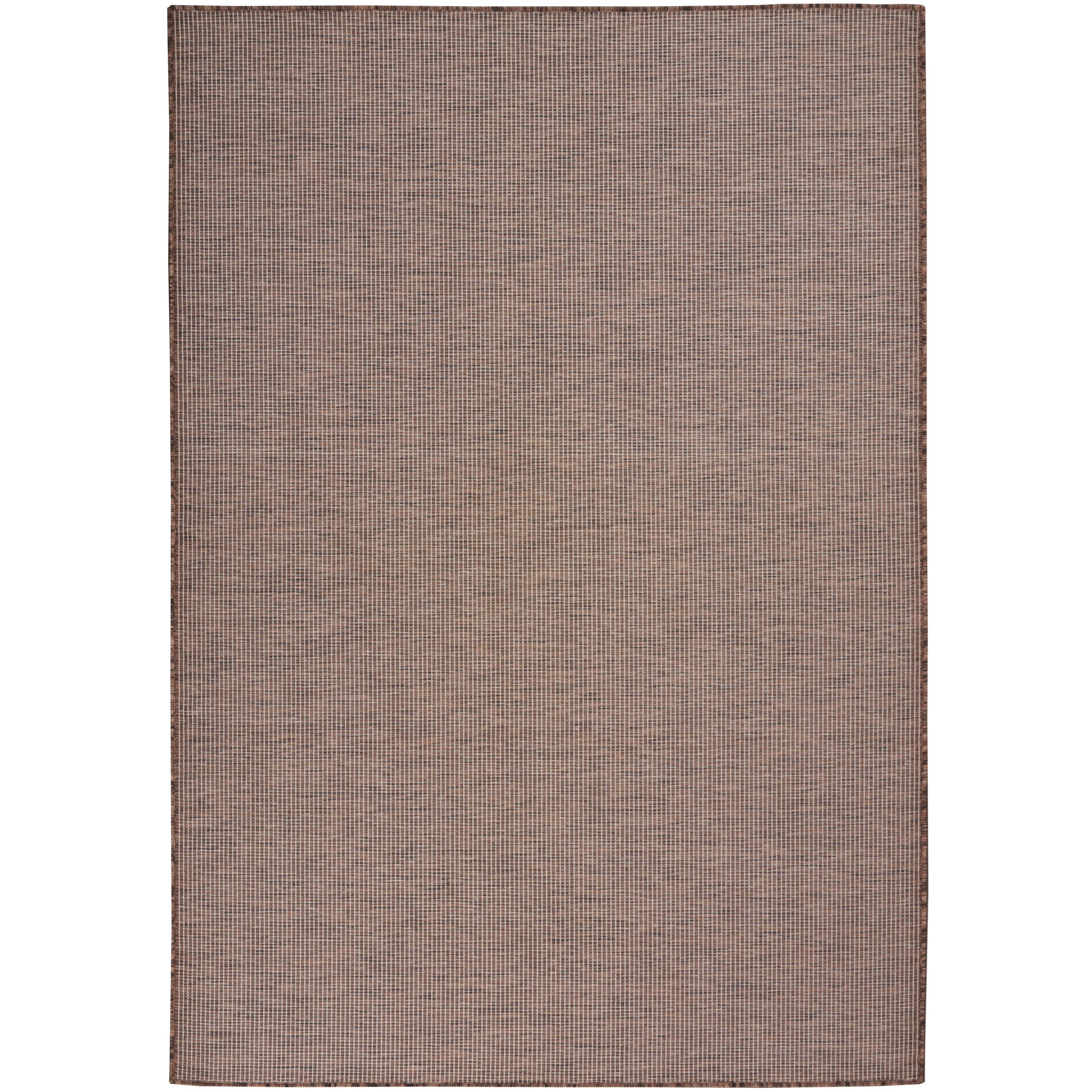 Positano 2020 4' x 6' Rug by Nourison at Home Collections Furniture