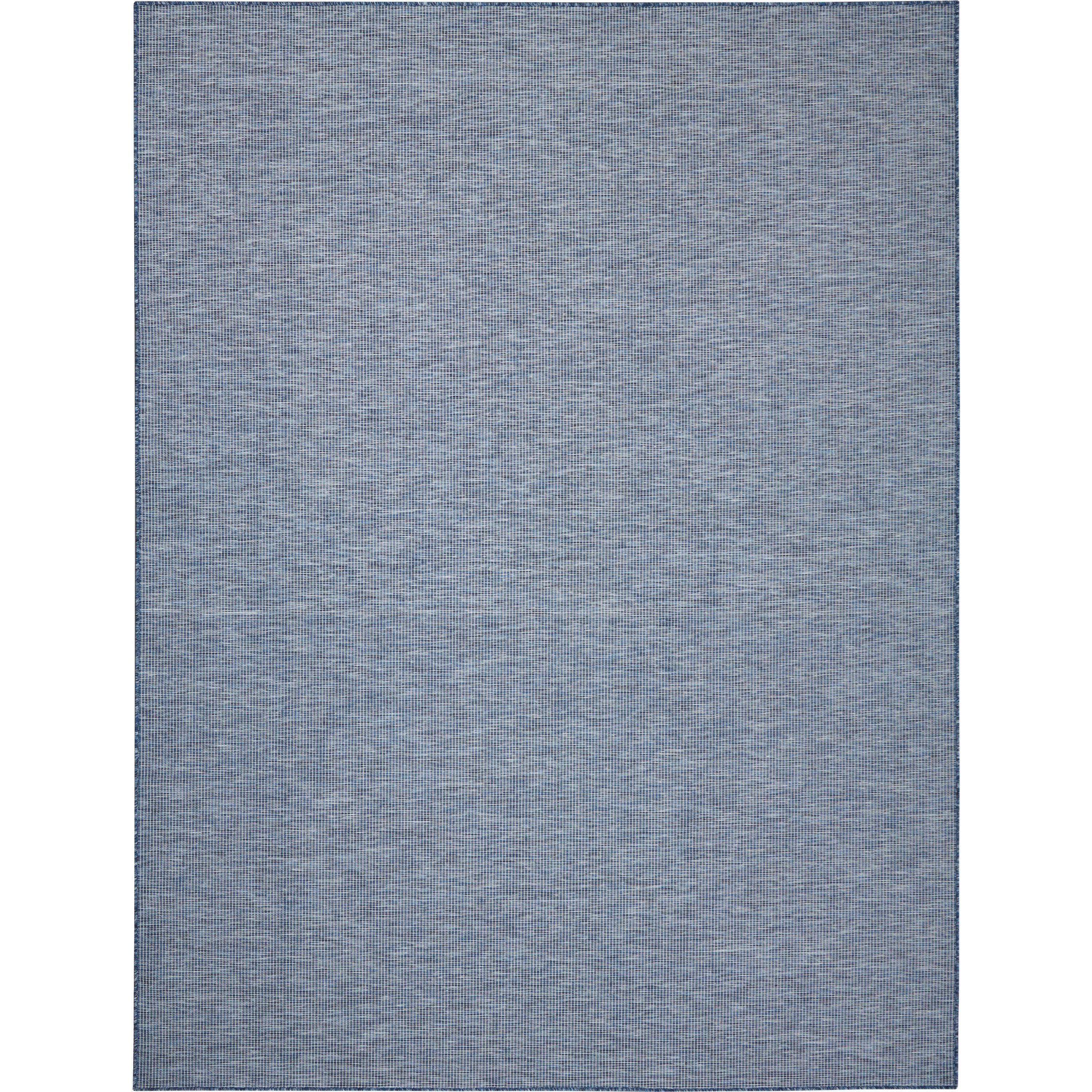 Positano 2020 6' x 9' Rug by Nourison at Home Collections Furniture