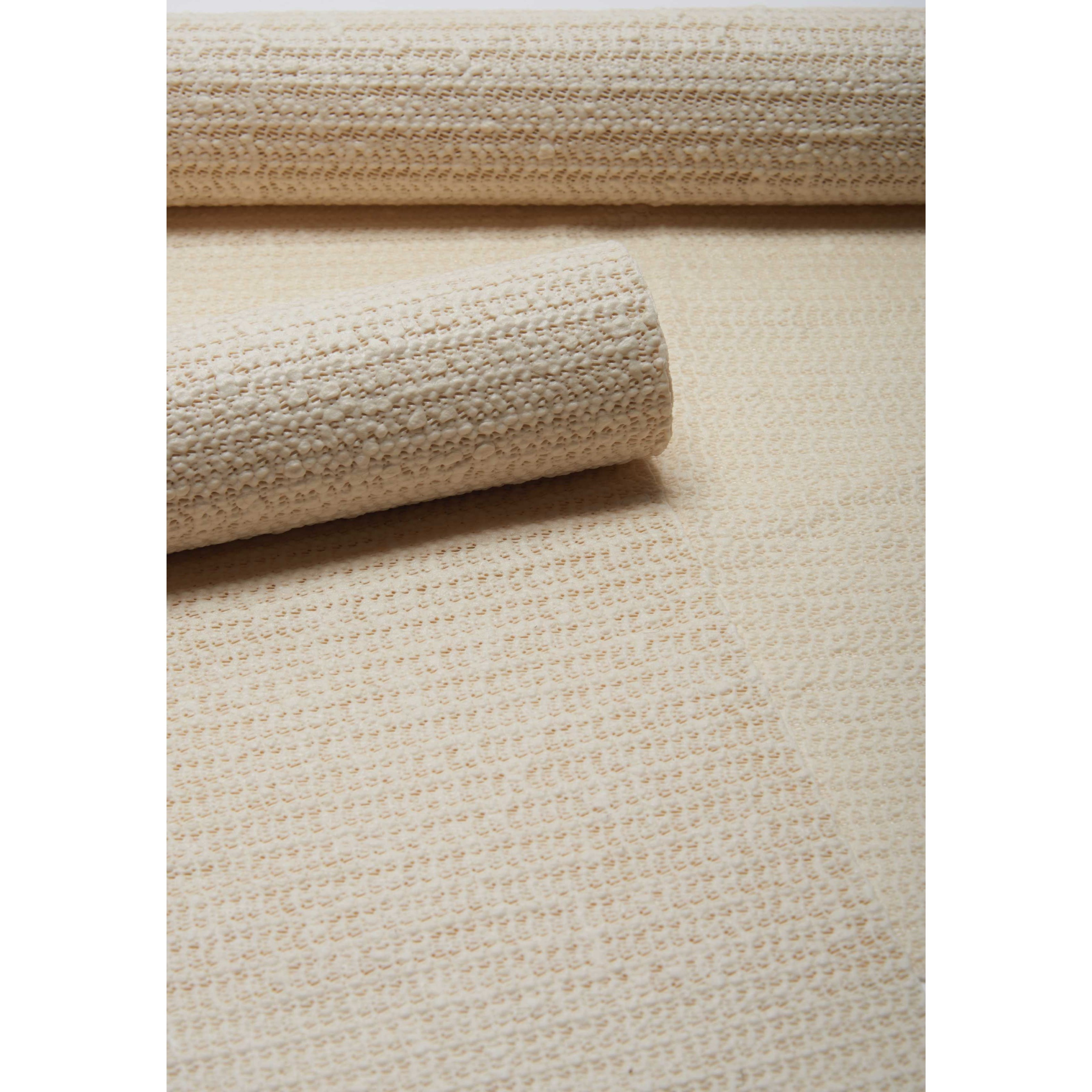 "Shiftloc Pad         2'6"" x 4'2""  Rug by Nourison at Home Collections Furniture"