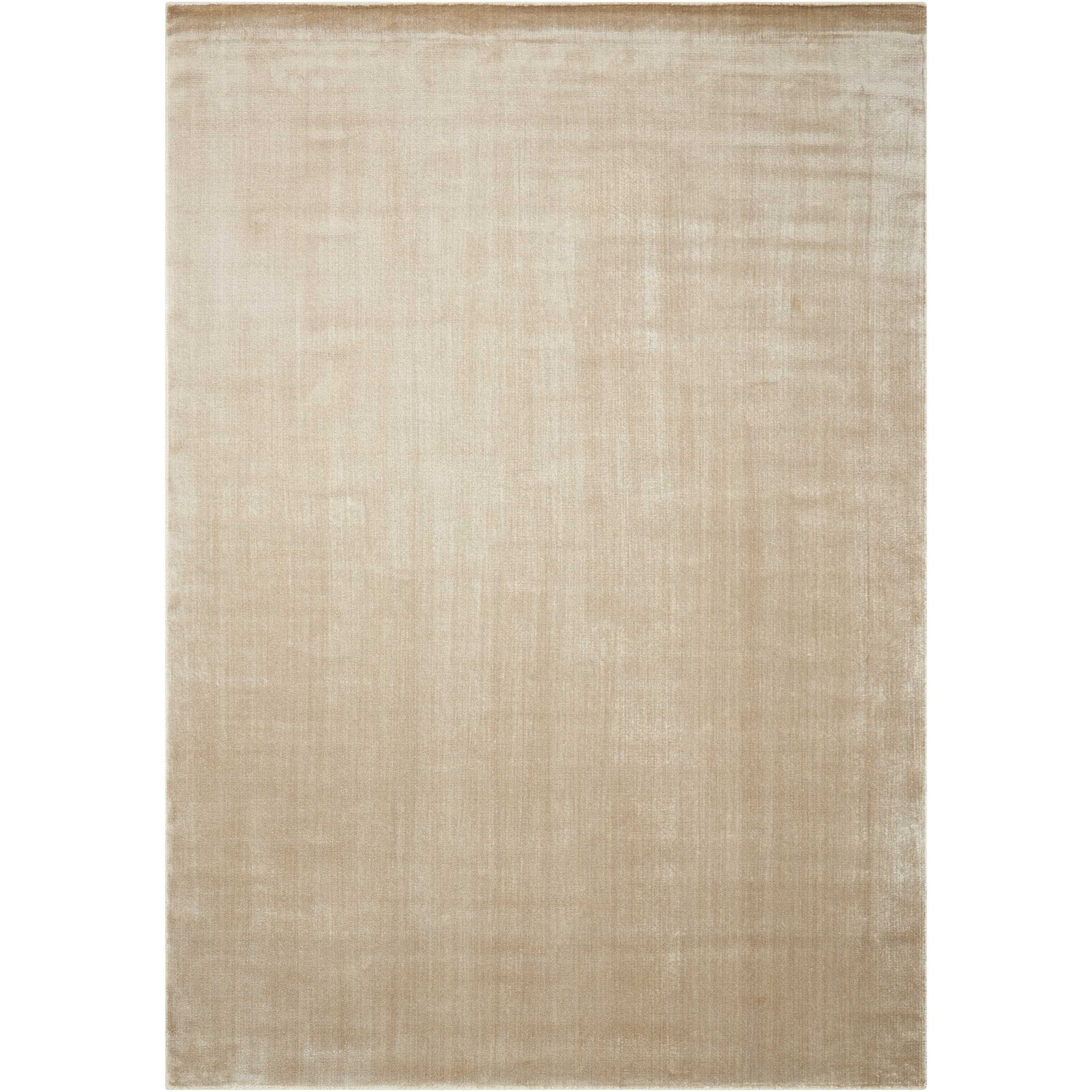 """Starlight 7'6"""" x 10'6"""" Opal Rectangle Rug by Nourison at Home Collections Furniture"""