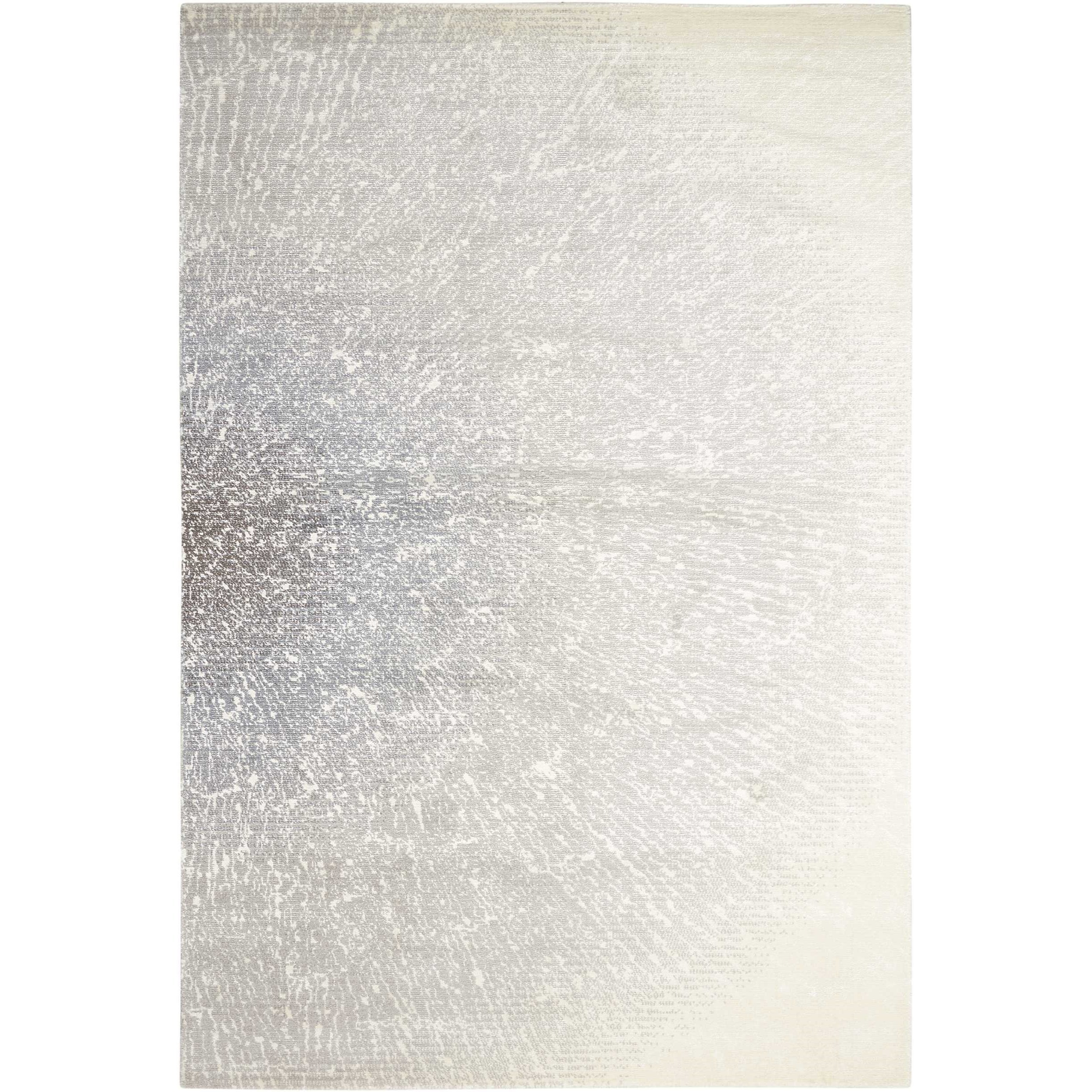 Twilight 10'x14' Oversized Rug by Nourison at Home Collections Furniture