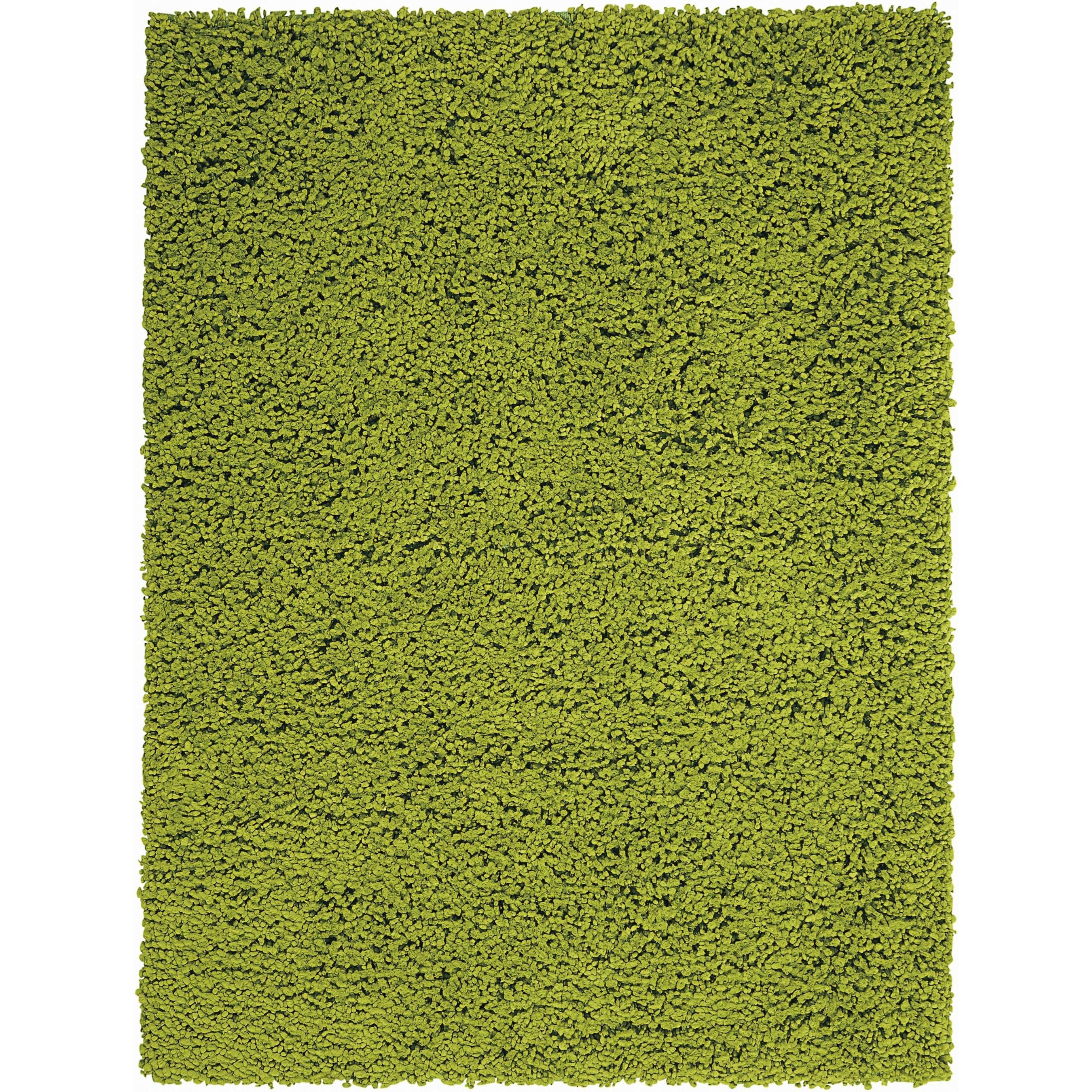 """Zen 3'6"""" x 5'6"""" Wasabi Rectangle Rug by Nourison at Home Collections Furniture"""