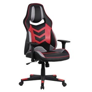 Eliminator Red Gaming Chair