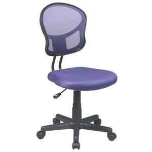 Office Star Task Chairs  Mesh Task Chair