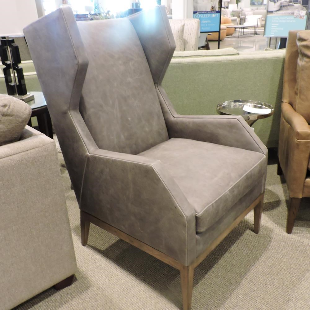 Valentina Chair by Olivia & Quinn at Belfort Furniture