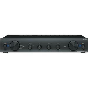 Onkyo Amplifiers 2 Channel Integrated Digital Amplifier