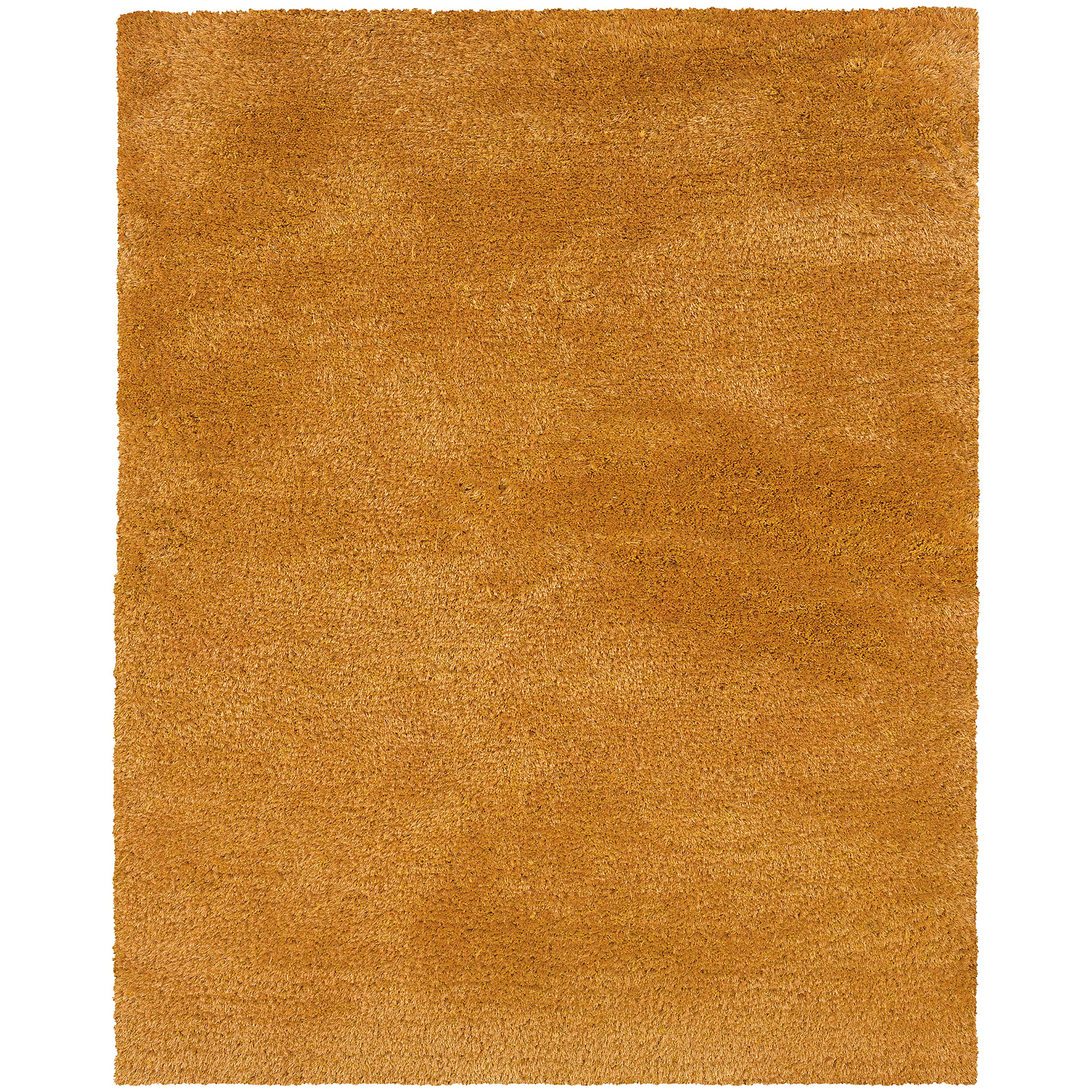 """Cosmo 5' 0"""" X  7' 0"""" Rug by Oriental Weavers at Steger's Furniture"""