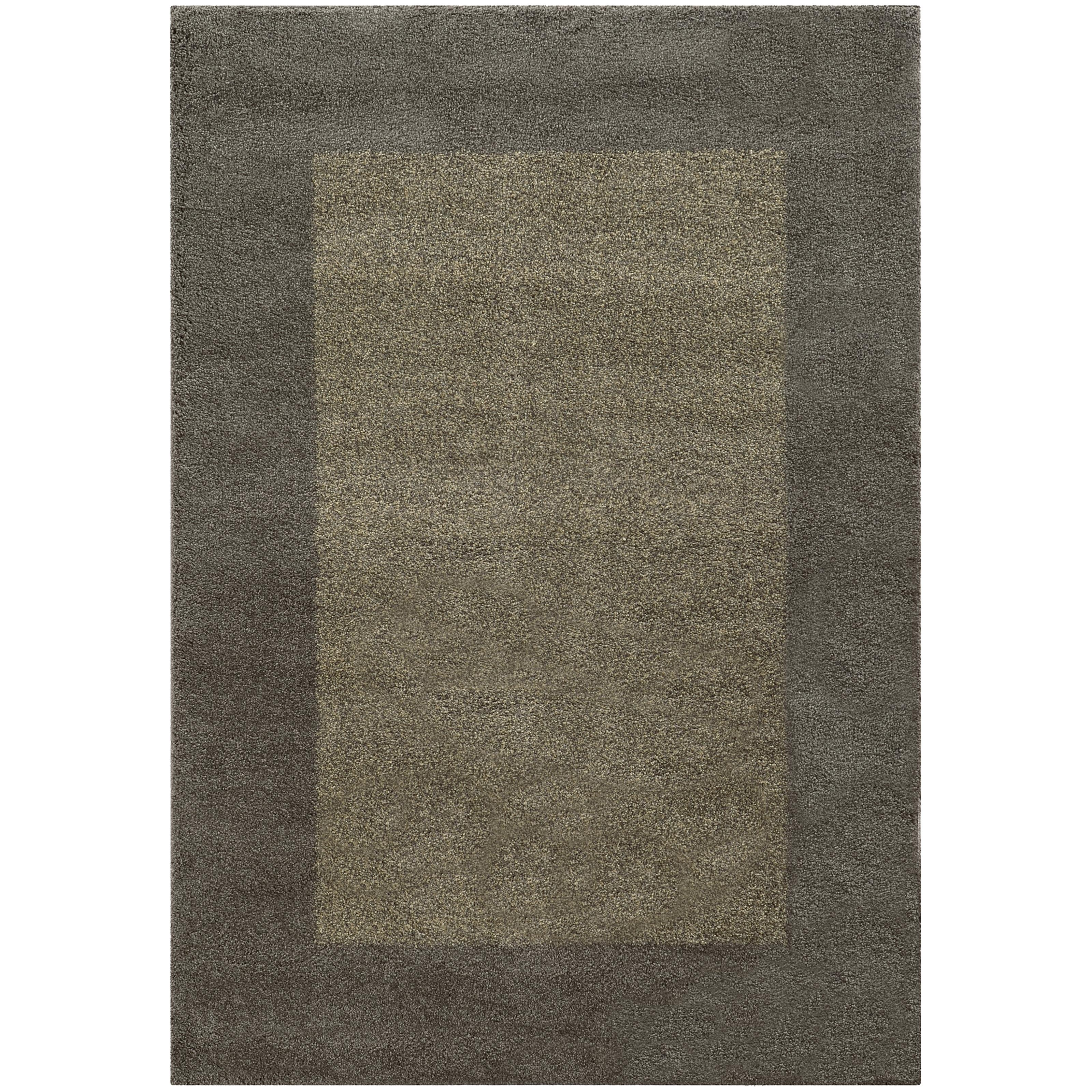"""Covington 9'10"""" X 12'10"""" Rug by Oriental Weavers at Dunk & Bright Furniture"""