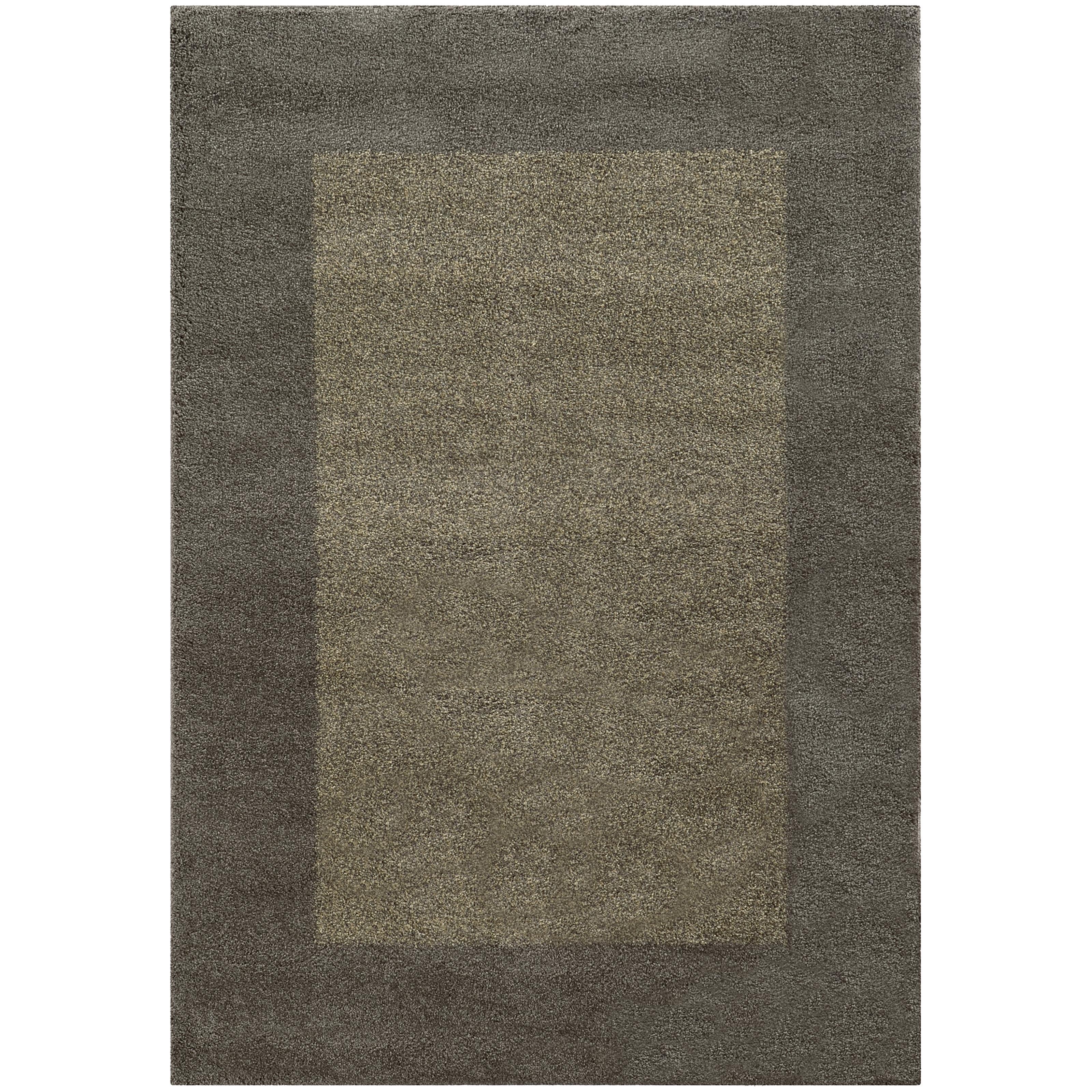 "Covington 9'10"" X 12'10"" Rug by Oriental Weavers at Novello Home Furnishings"