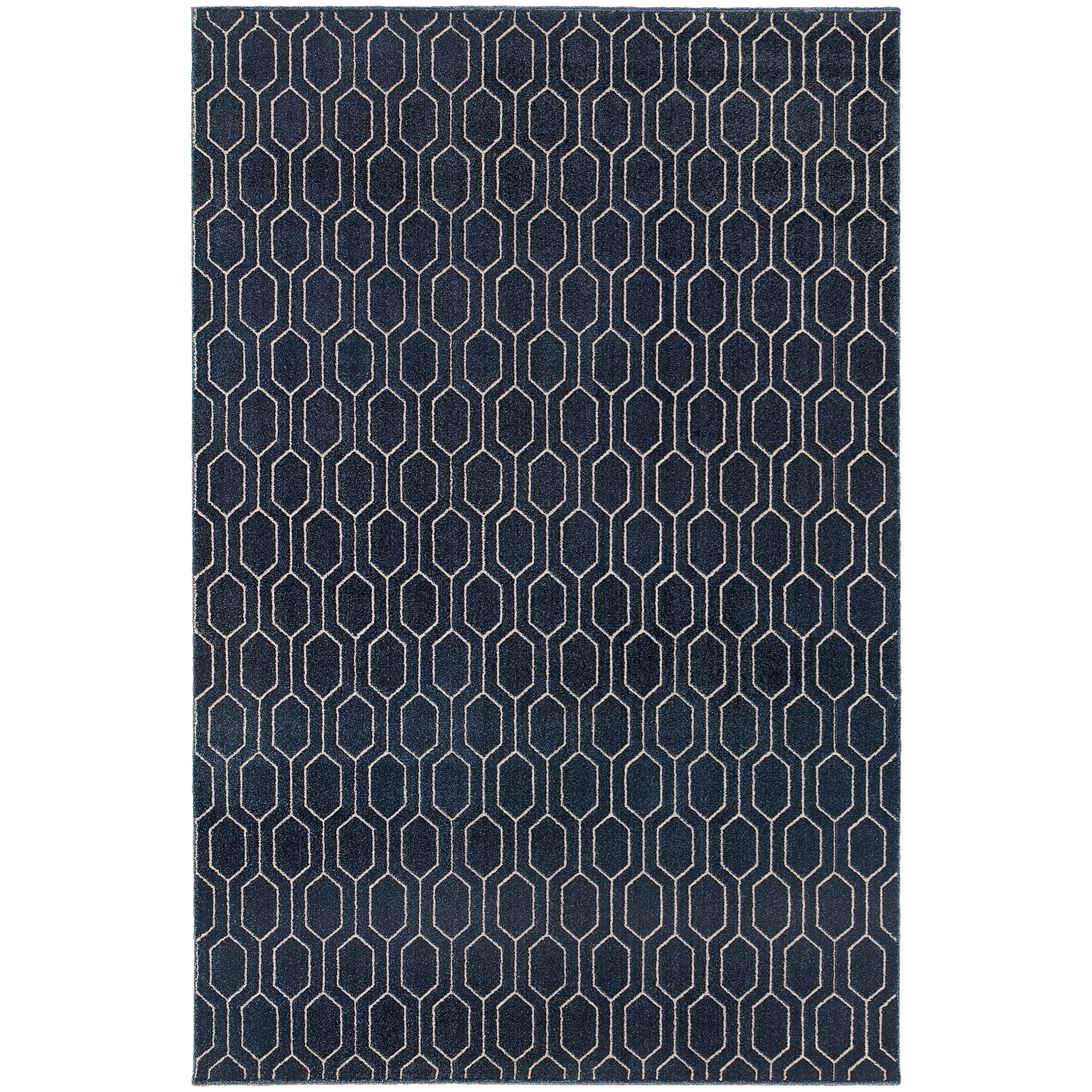 "Ellerson 2' 3"" X  7' 6"" Rug Runner by Oriental Weavers at Esprit Decor Home Furnishings"