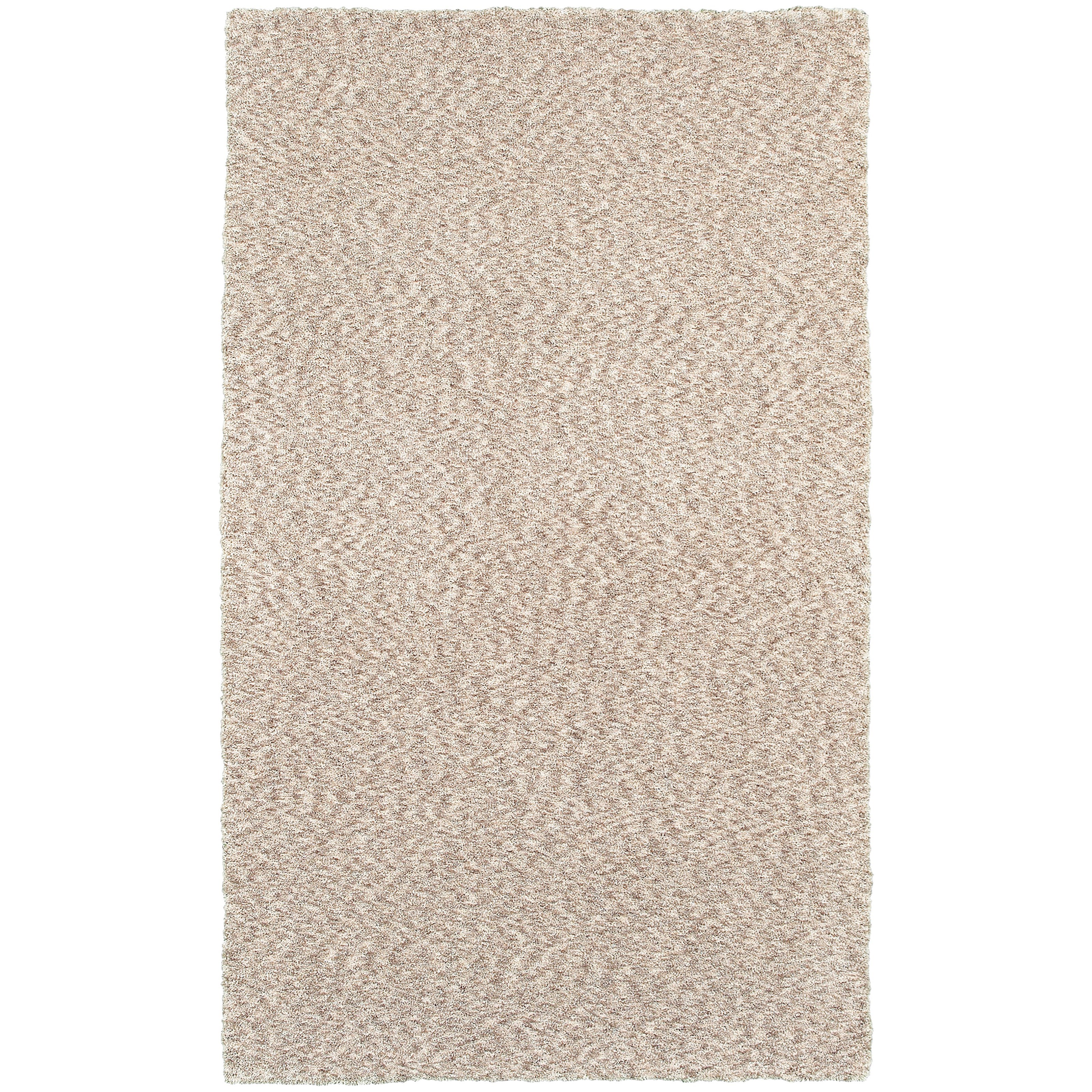 """Heavenly 8' 0"""" X 11' 0"""" Rectangle Area Rug by Oriental Weavers at Miller Waldrop Furniture and Decor"""