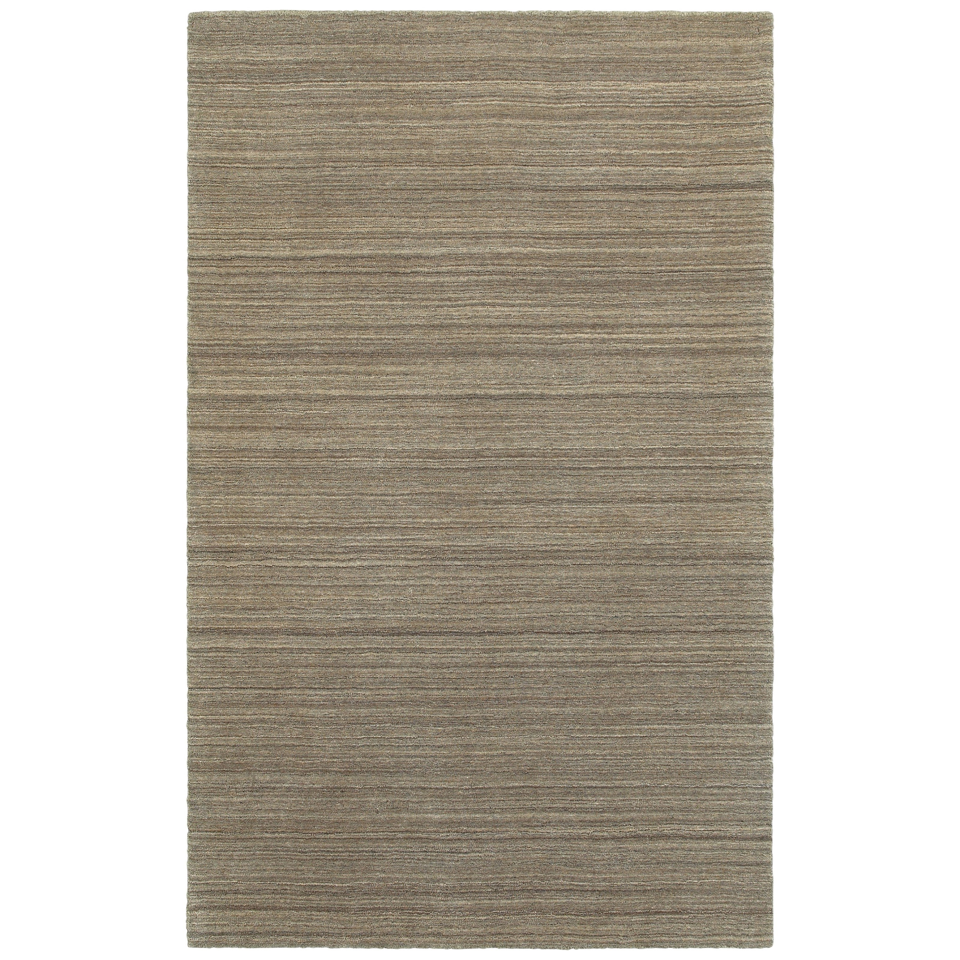 "Infused 8' 0"" X 10' 0"" Rectangle Rug by Oriental Weavers at Steger's Furniture"