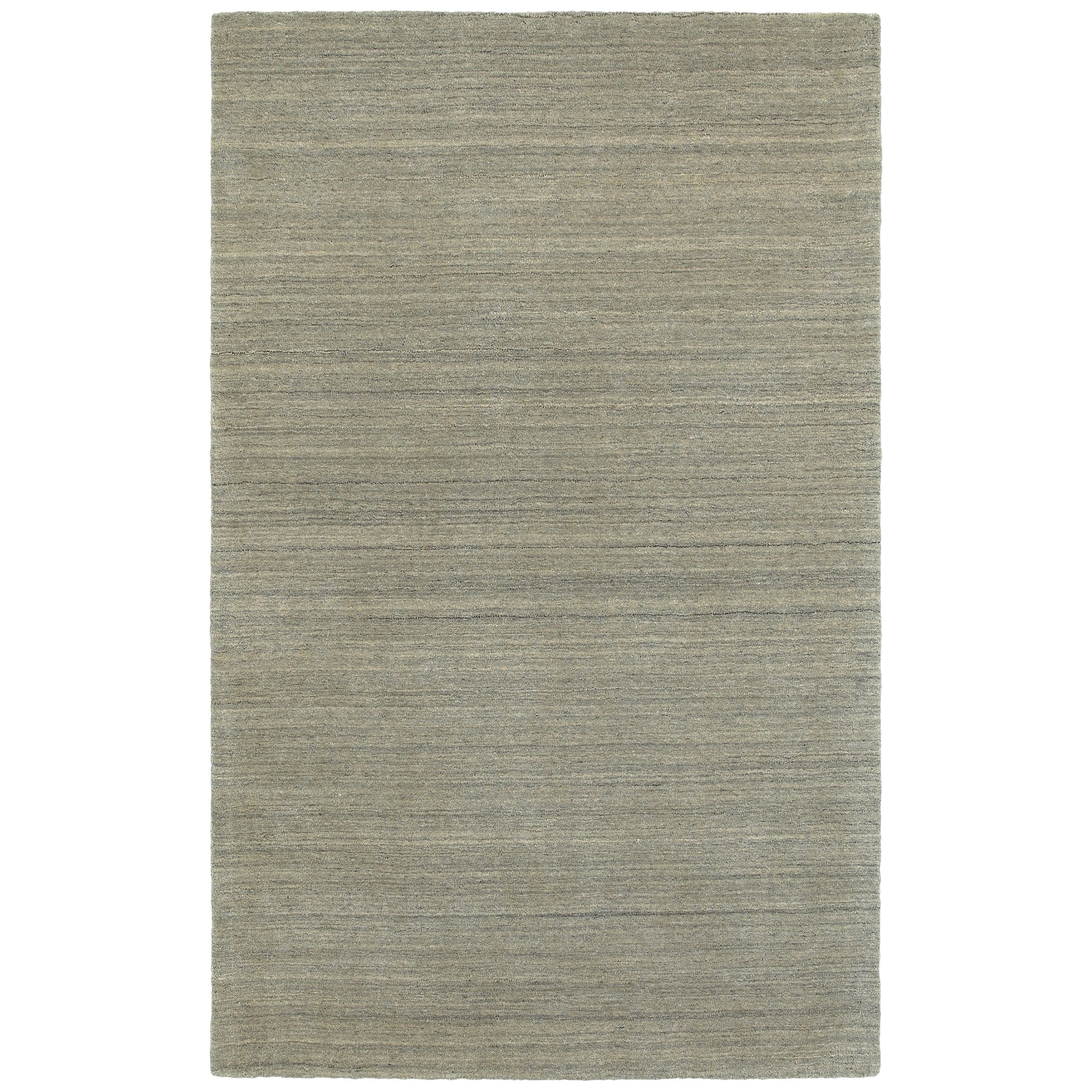 """Infused 10' 0"""" X 13' 0"""" Rectangle Rug by Oriental Weavers at Steger's Furniture"""