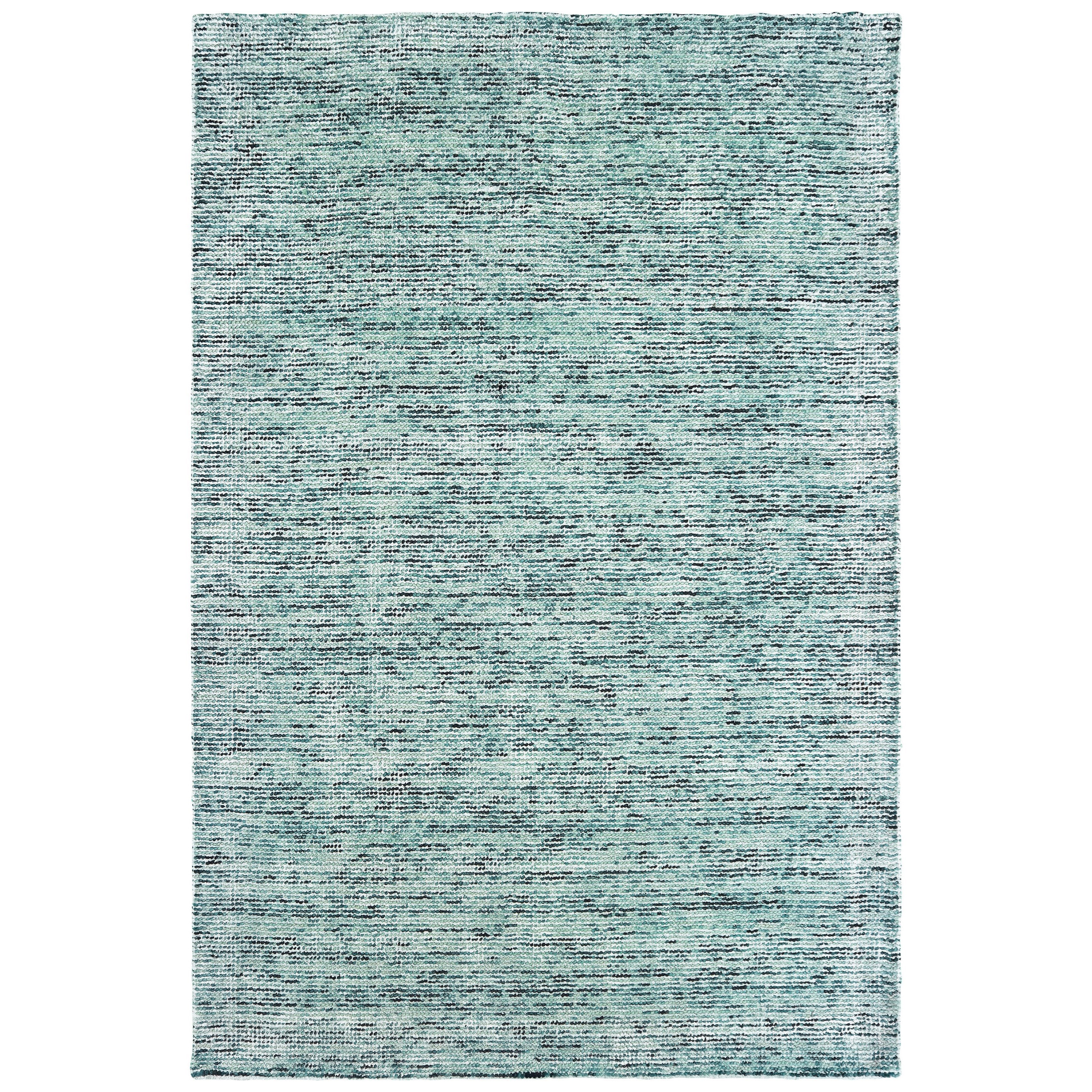 Lucent 6' X  9' Rectangle Rug by Oriental Weavers at Godby Home Furnishings