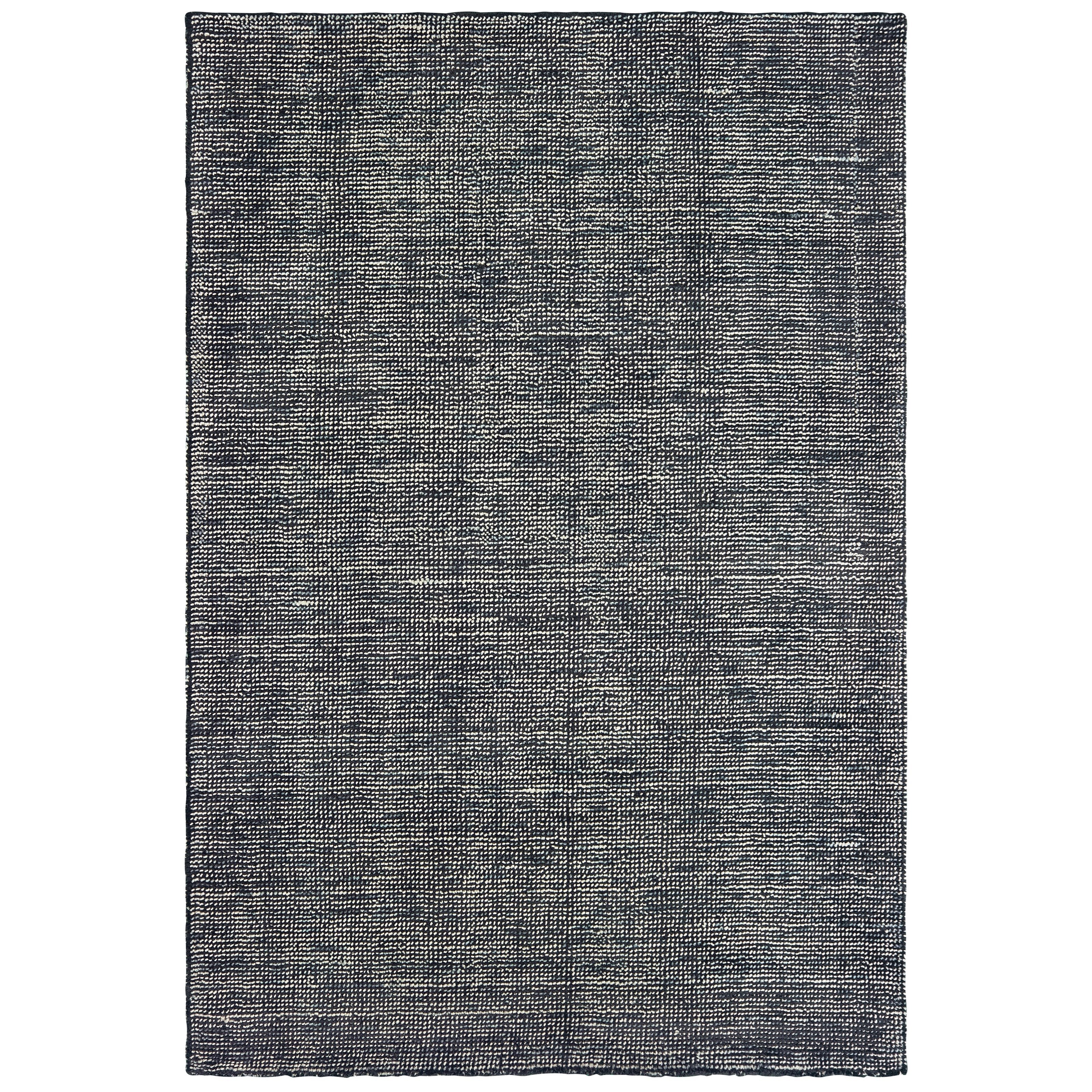 Lucent 8' X 10' Rectangle Rug by Oriental Weavers at Novello Home Furnishings