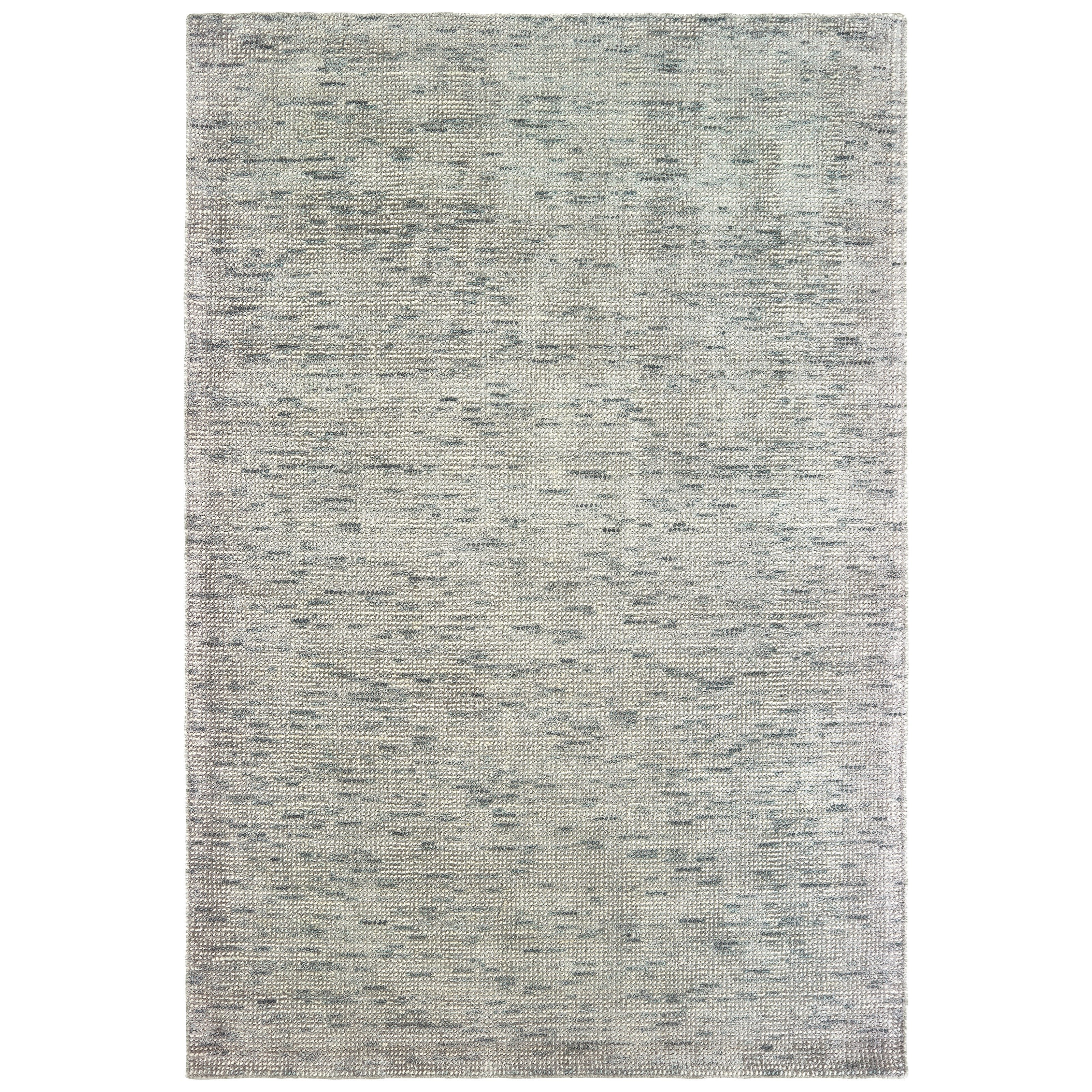 Lucent 8' X 10' Rectangle Rug by Oriental Weavers at Steger's Furniture
