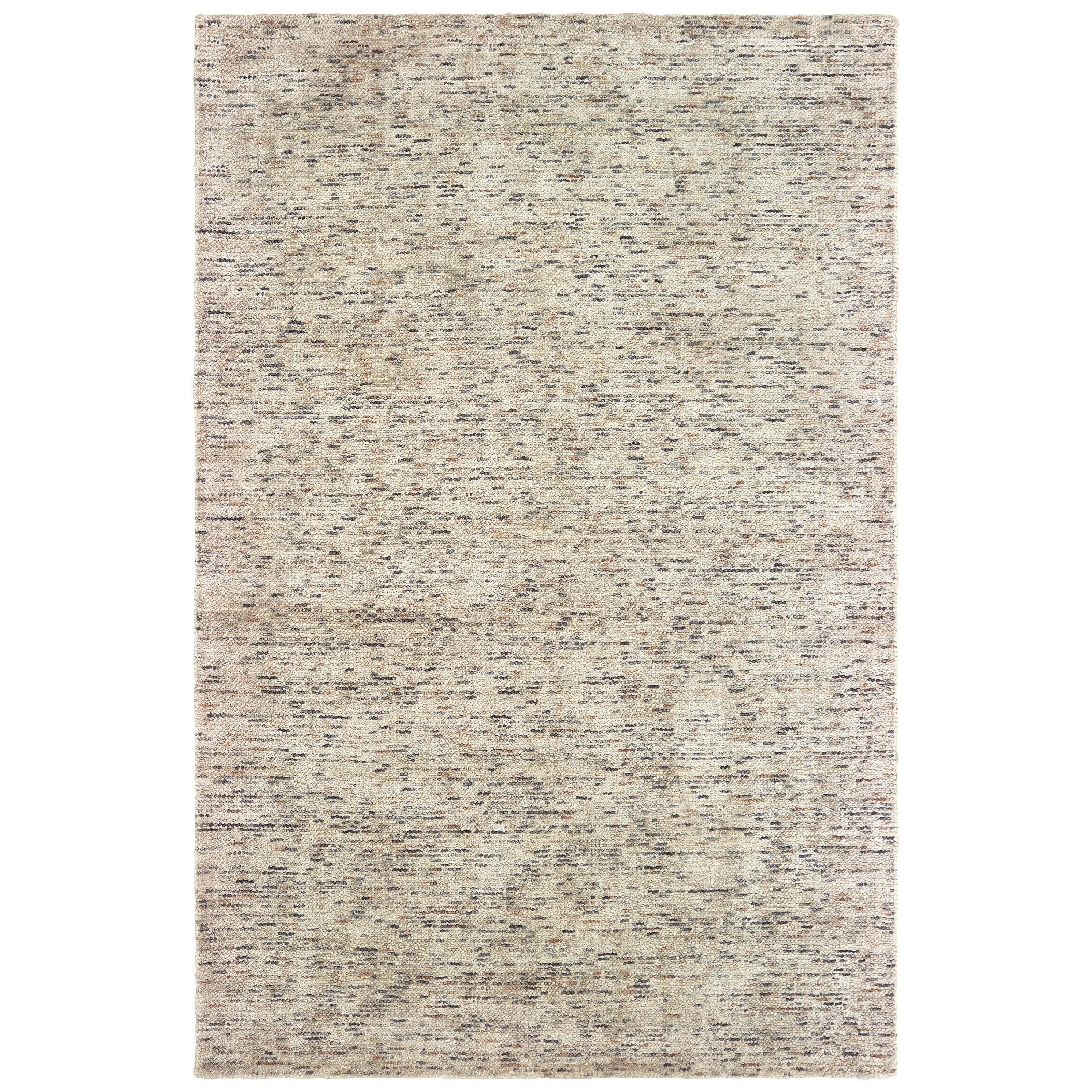 Lucent 10' X 13' Rectangle Rug by Oriental Weavers at Steger's Furniture