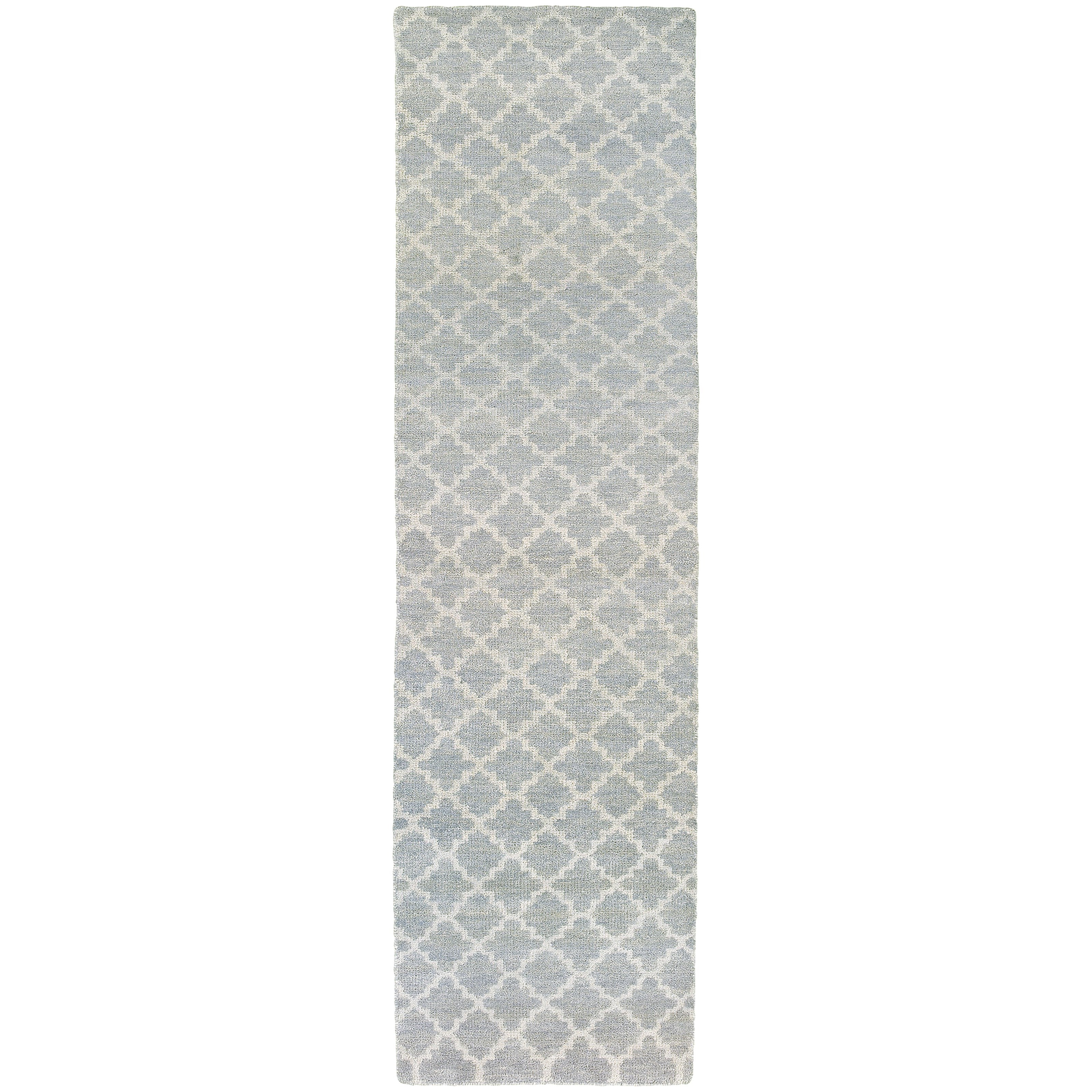 """Maddox 3' 6"""" X  5' 6"""" Rectangle Rug by Oriental Weavers at Novello Home Furnishings"""