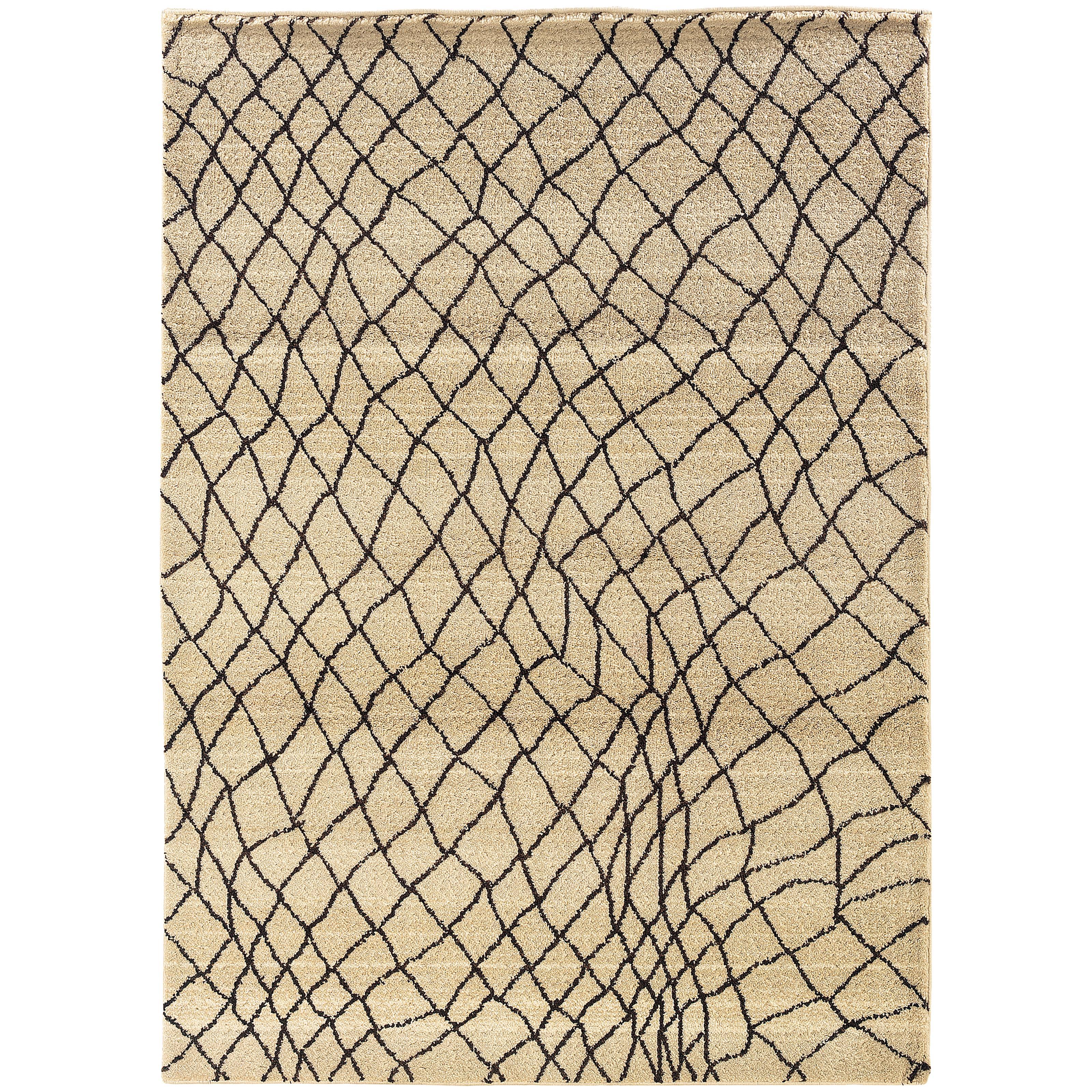 "Marrakesh 7'10"" X 10'10"" Rug by Oriental Weavers at HomeWorld Furniture"