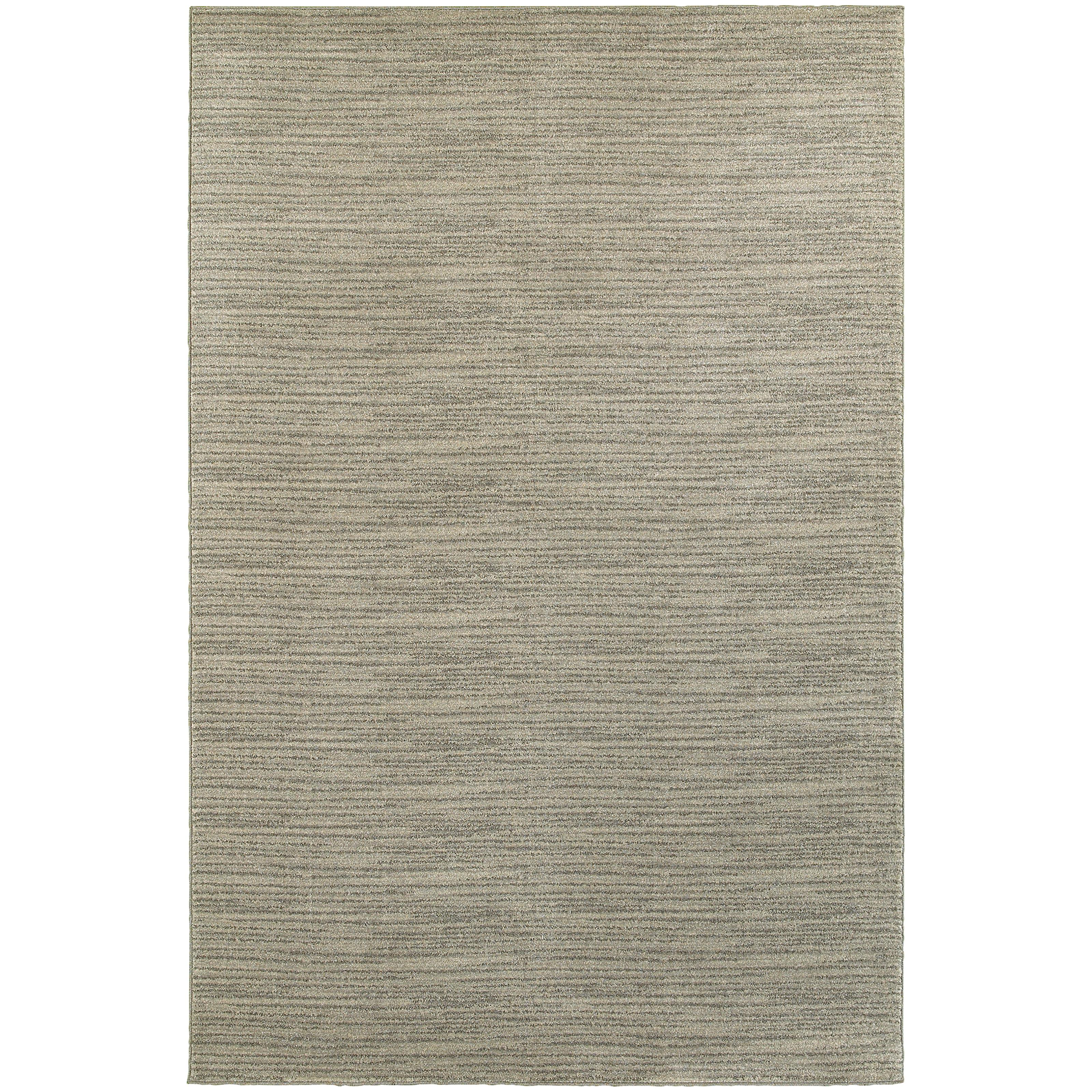"""Richmond 7'10"""" X 10'10"""" Rug by Oriental Weavers at Darvin Furniture"""