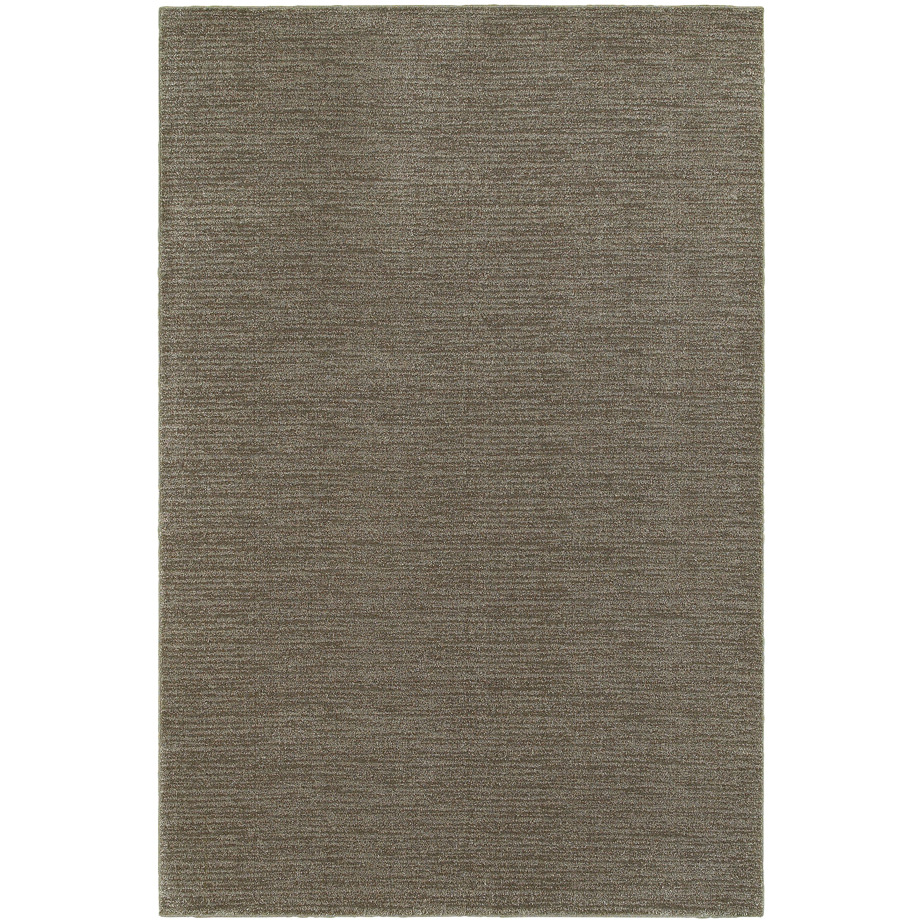 """Richmond 5' 3"""" X  7' 6"""" Rug by Oriental Weavers at Steger's Furniture"""