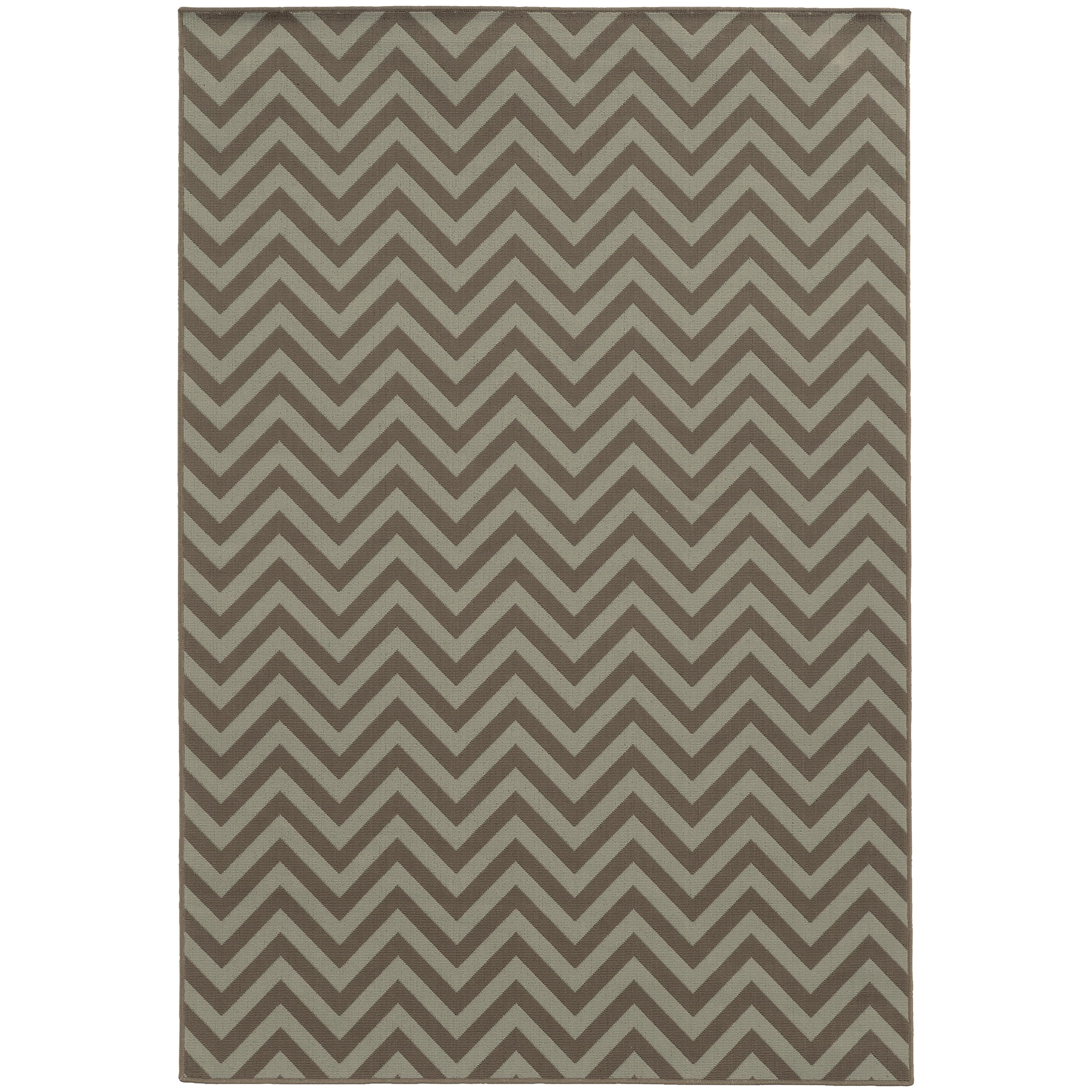"""Riviera 8' 6"""" X 13' 0"""" Rug by Oriental Weavers at Godby Home Furnishings"""